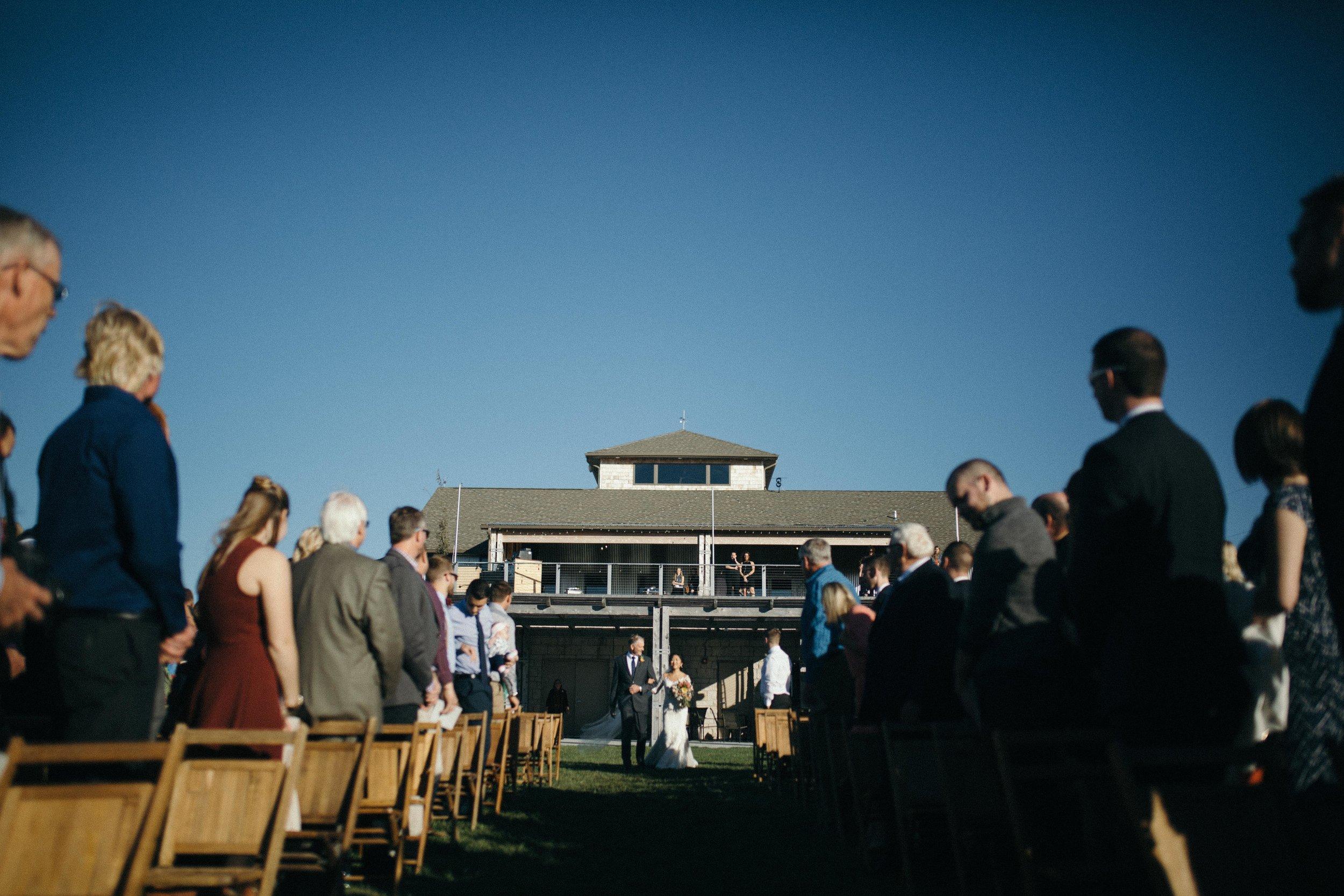 bailey-jared-wedding-blog-58.jpg