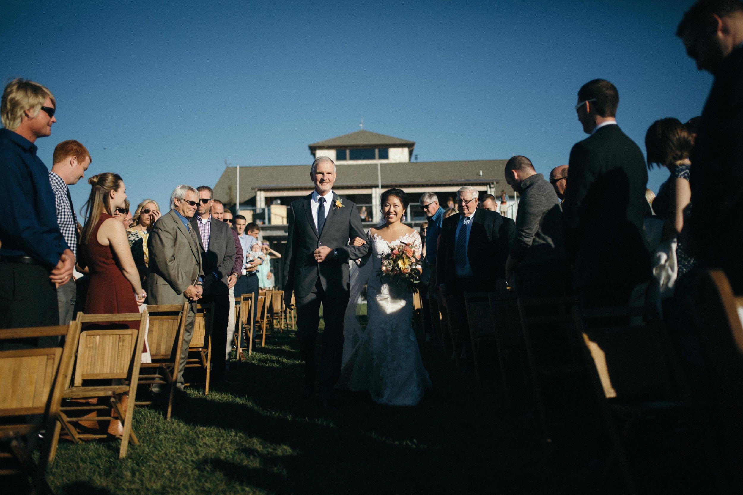 bailey-jared-wedding-blog-59.jpg