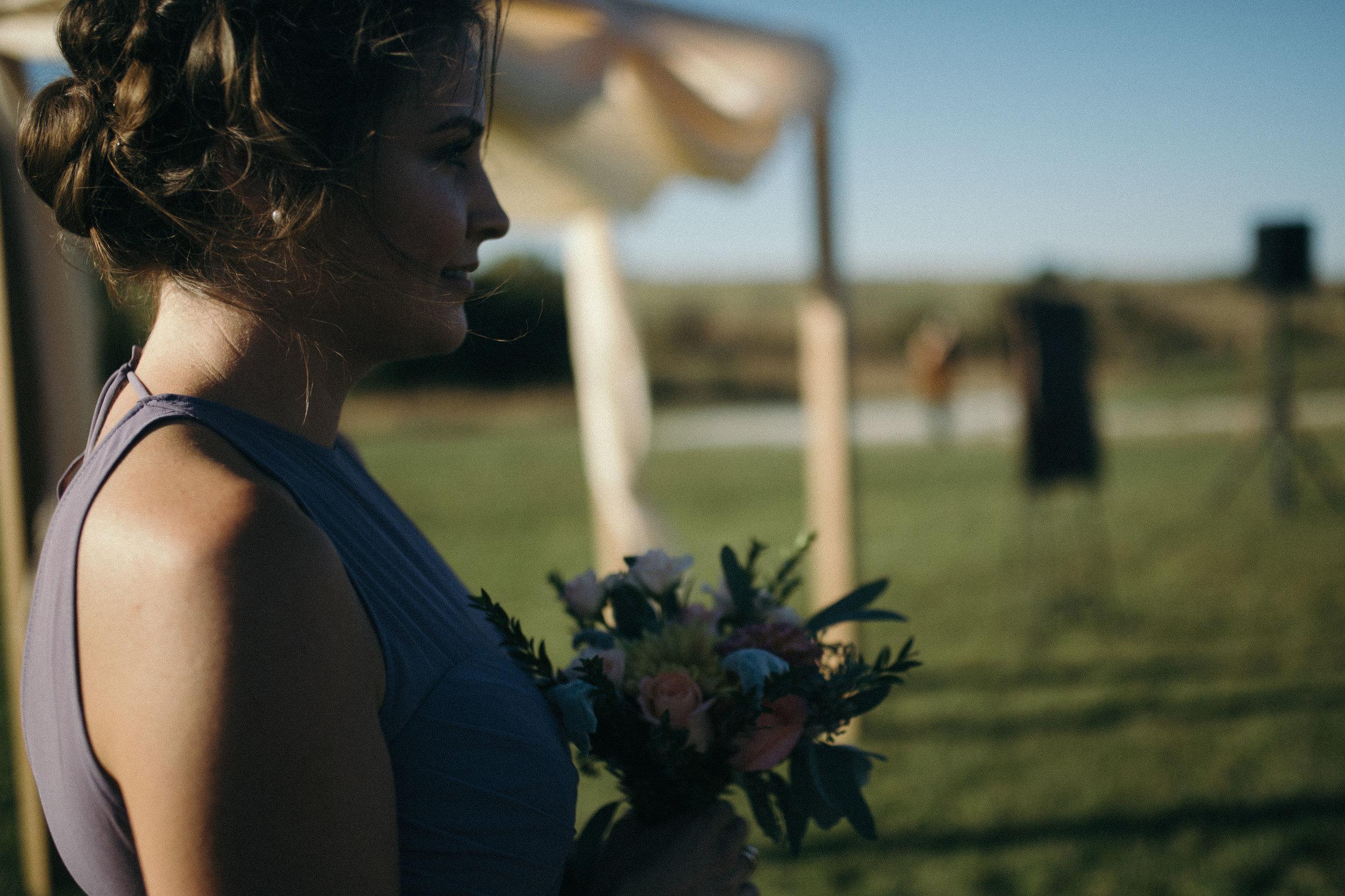 bailey-jared-wedding-blog-60.jpg