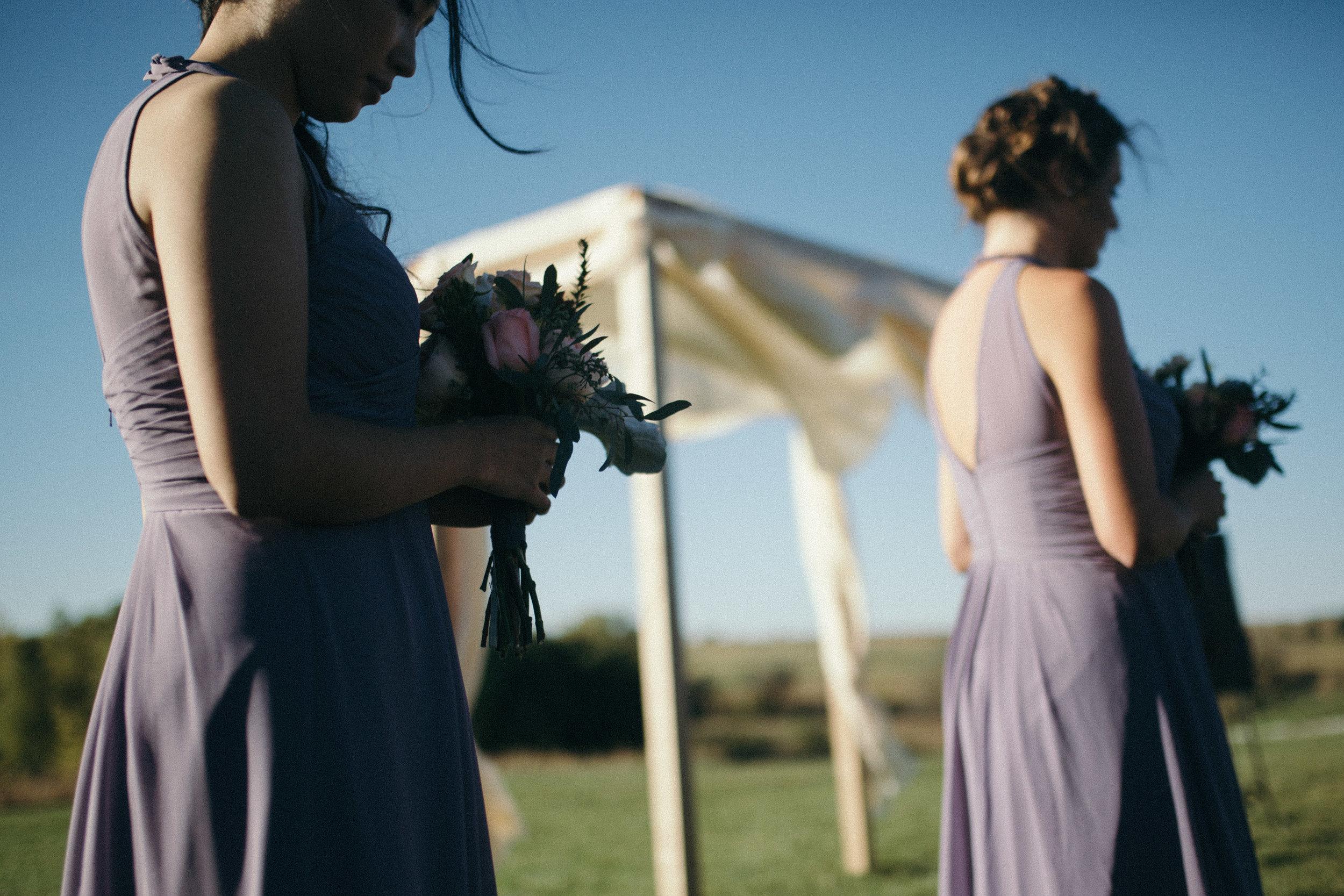 bailey-jared-wedding-blog-61.jpg