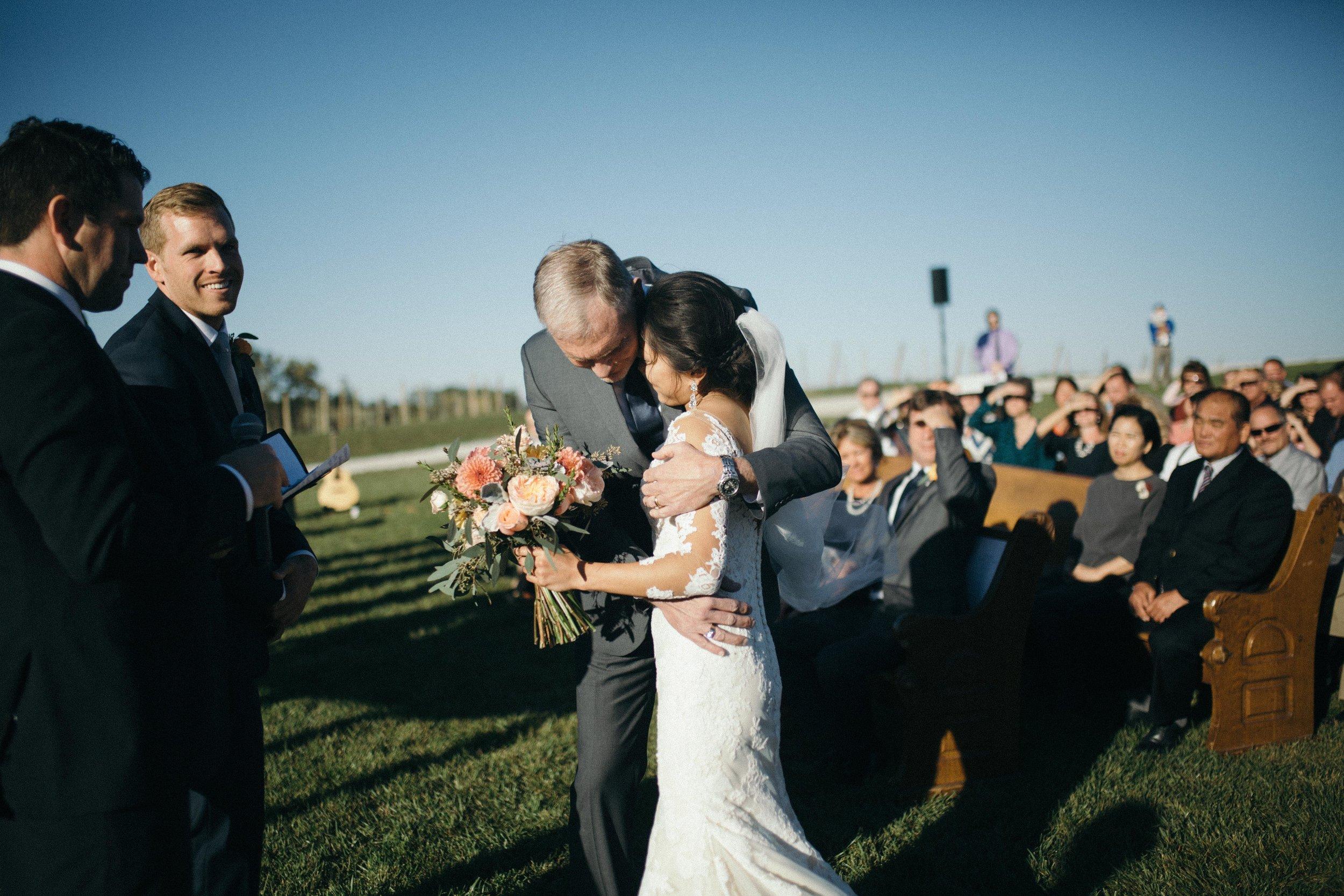 bailey-jared-wedding-blog-62.jpg