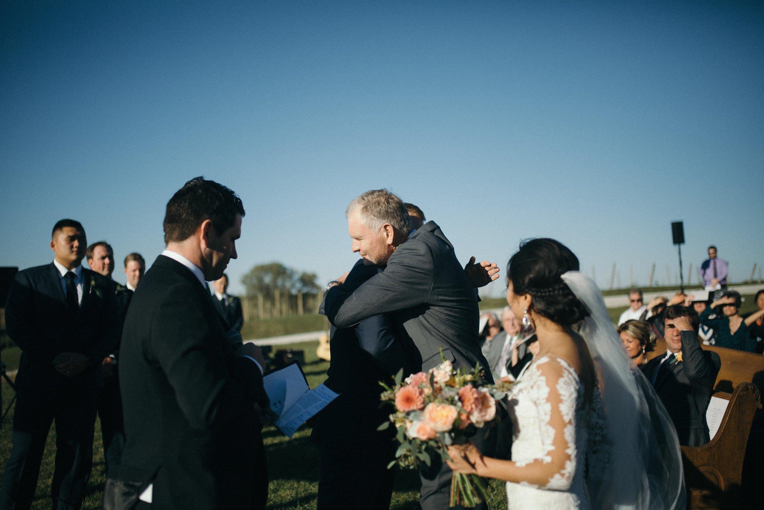 bailey-jared-wedding-blog-63.jpg
