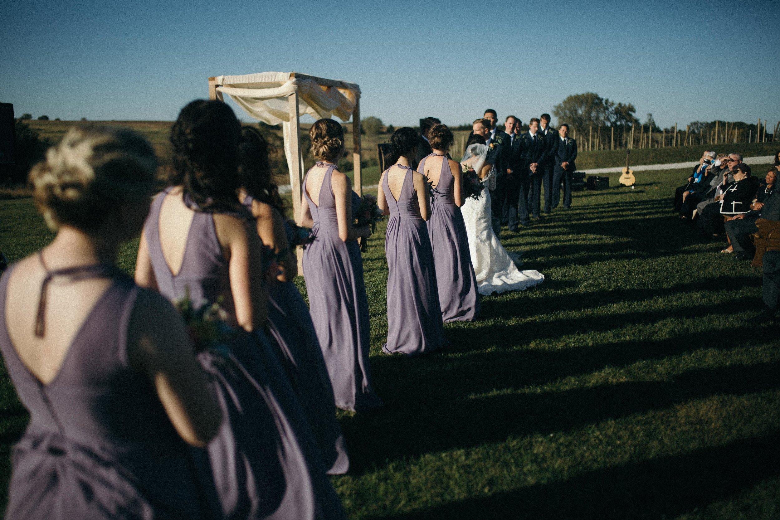 bailey-jared-wedding-blog-64.jpg