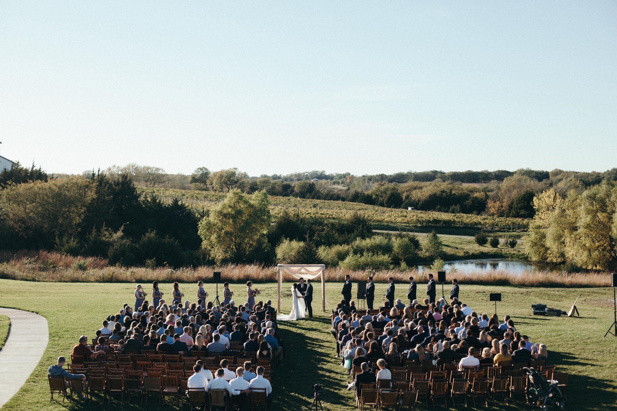 bailey-jared-wedding-blog-65.jpg