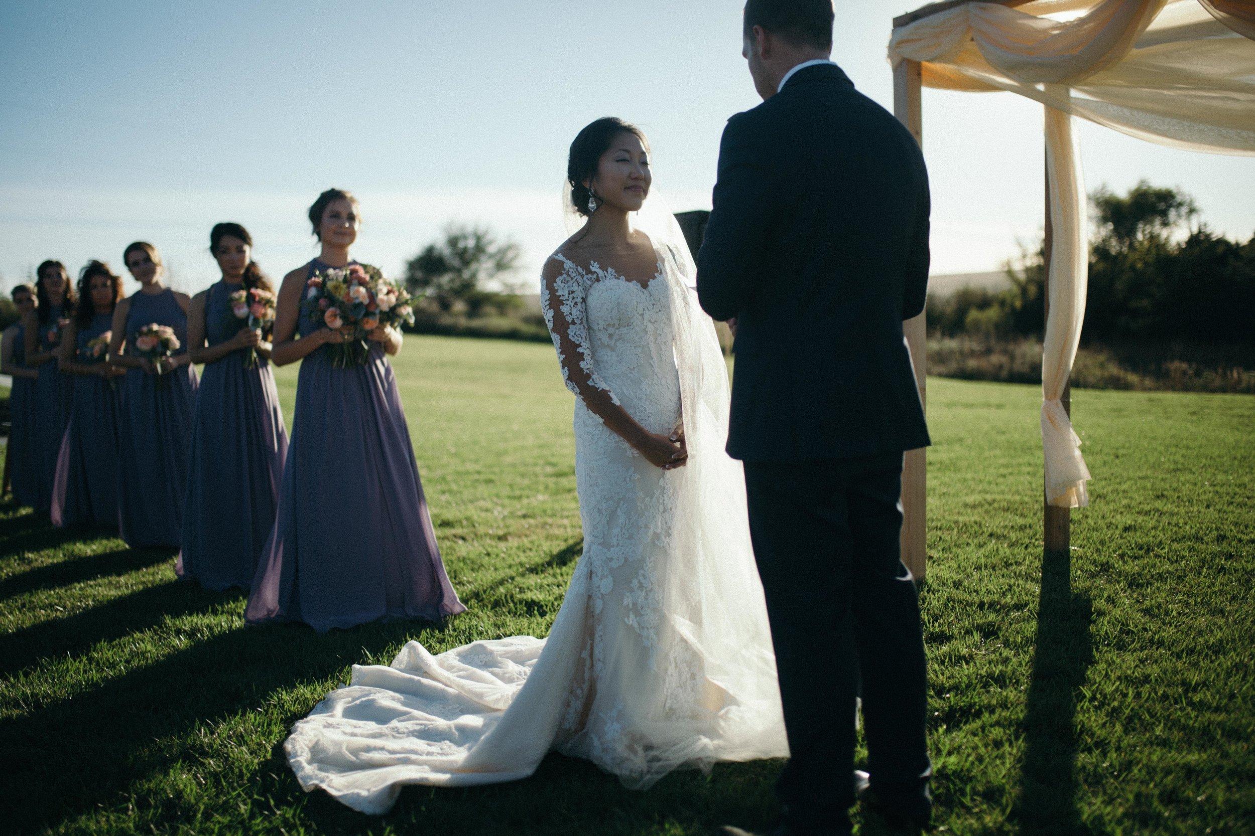 bailey-jared-wedding-blog-66.jpg