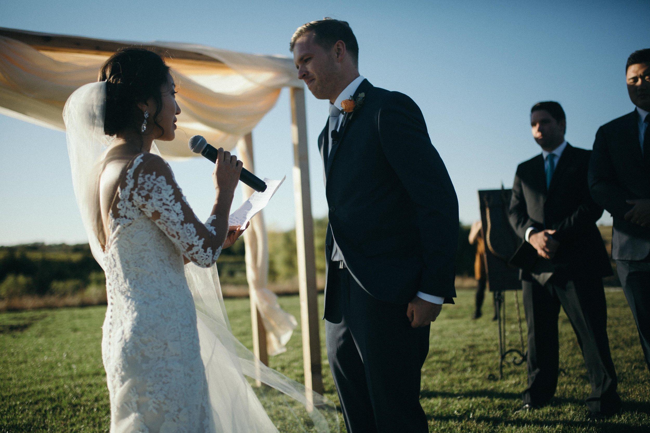 bailey-jared-wedding-blog-67.jpg