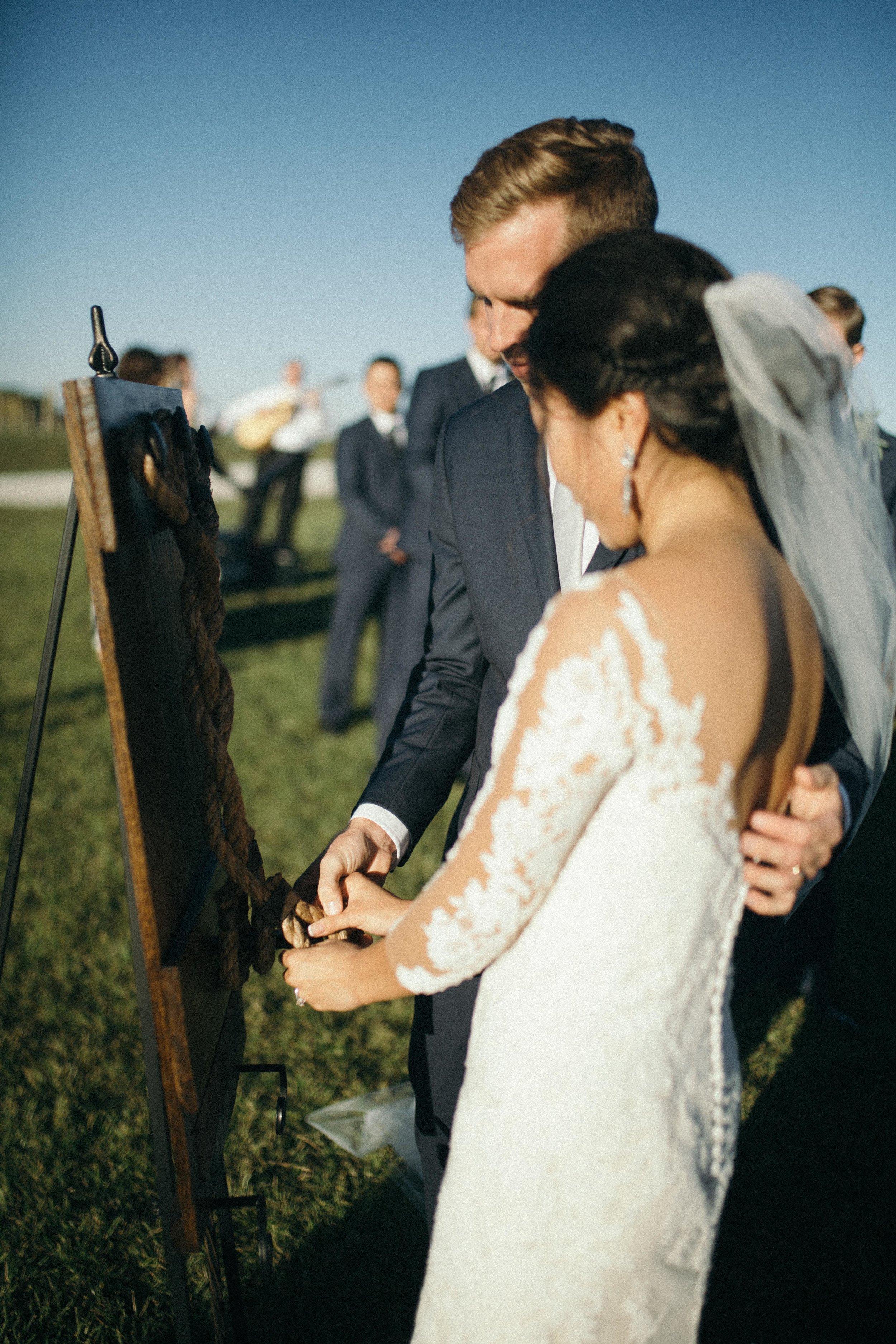 bailey-jared-wedding-blog-68.jpg