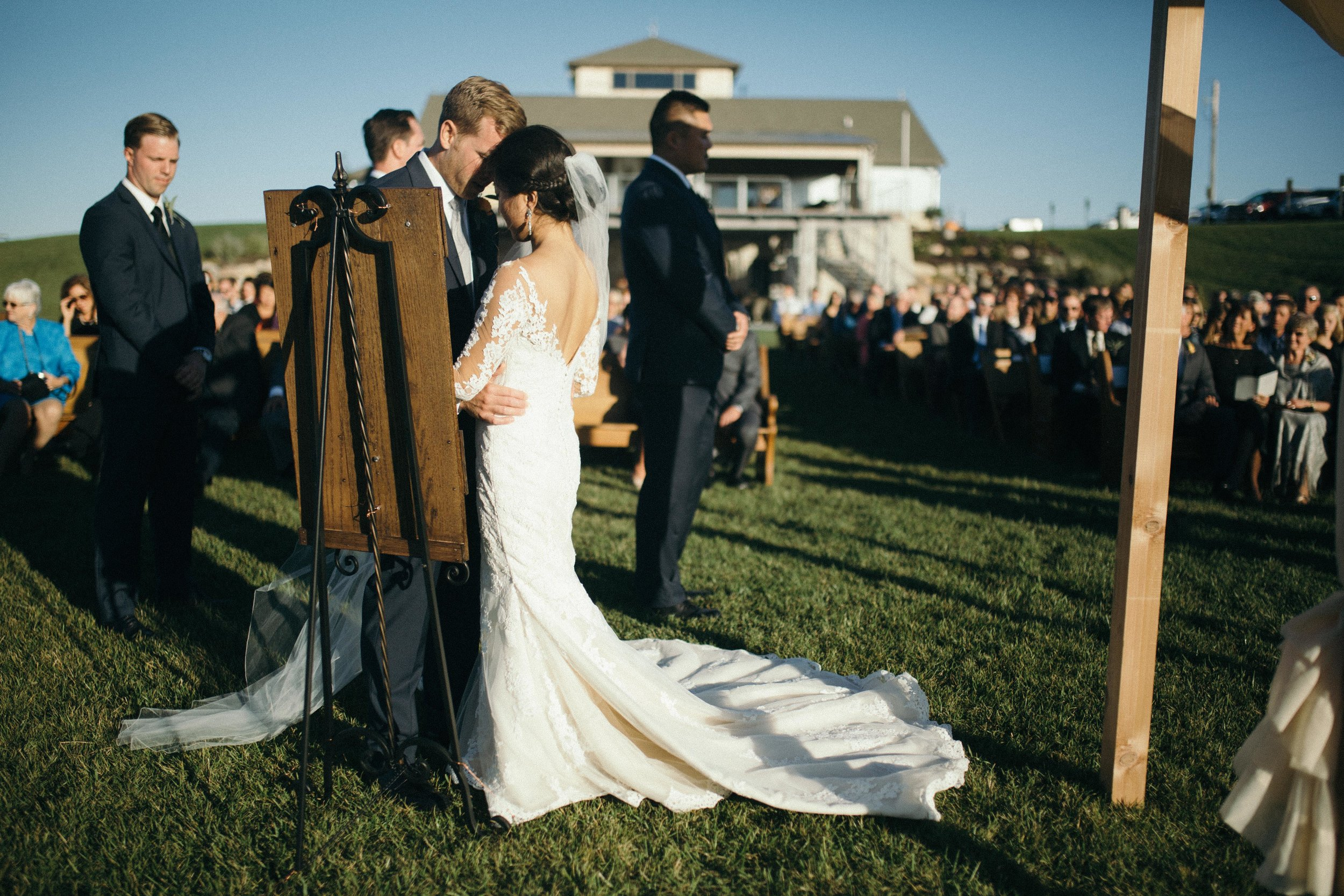 bailey-jared-wedding-blog-69.jpg