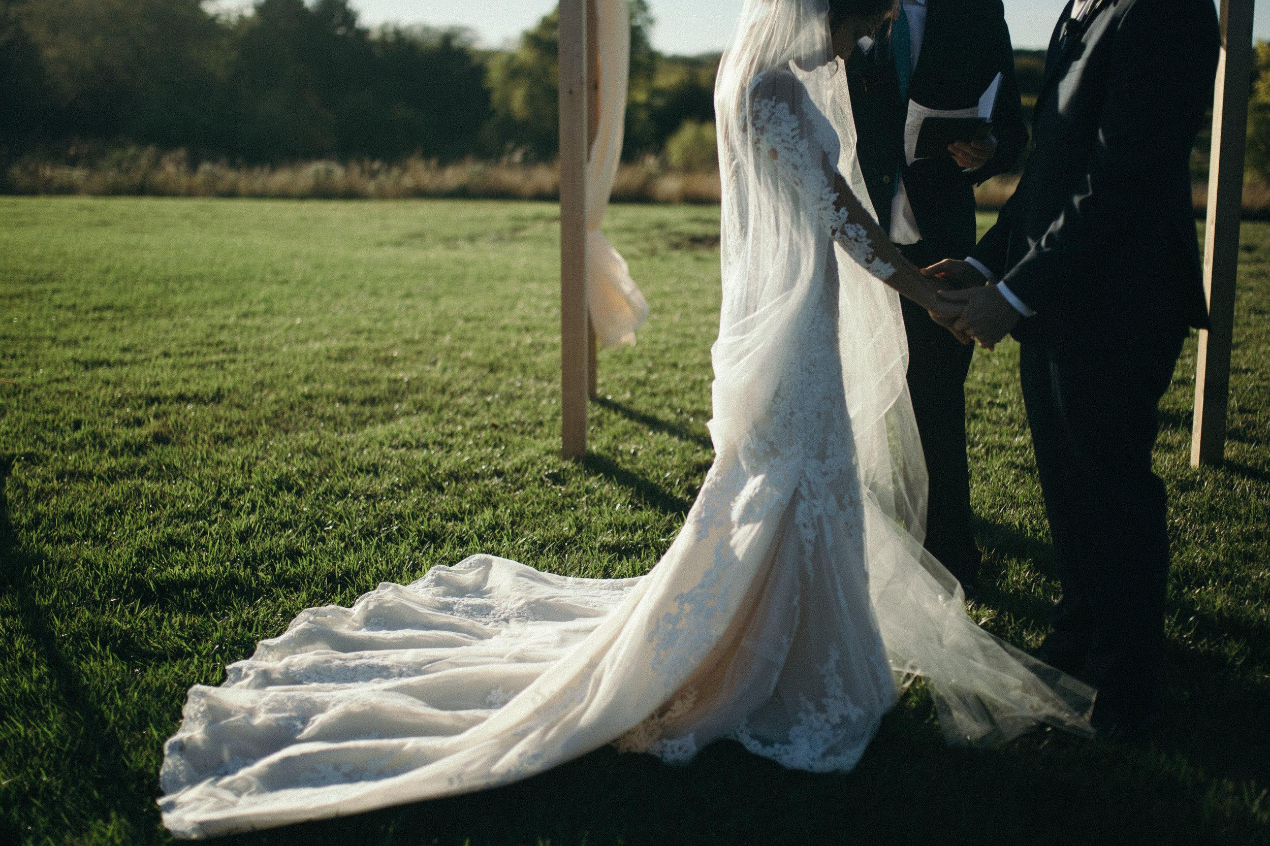 bailey-jared-wedding-blog-70.jpg
