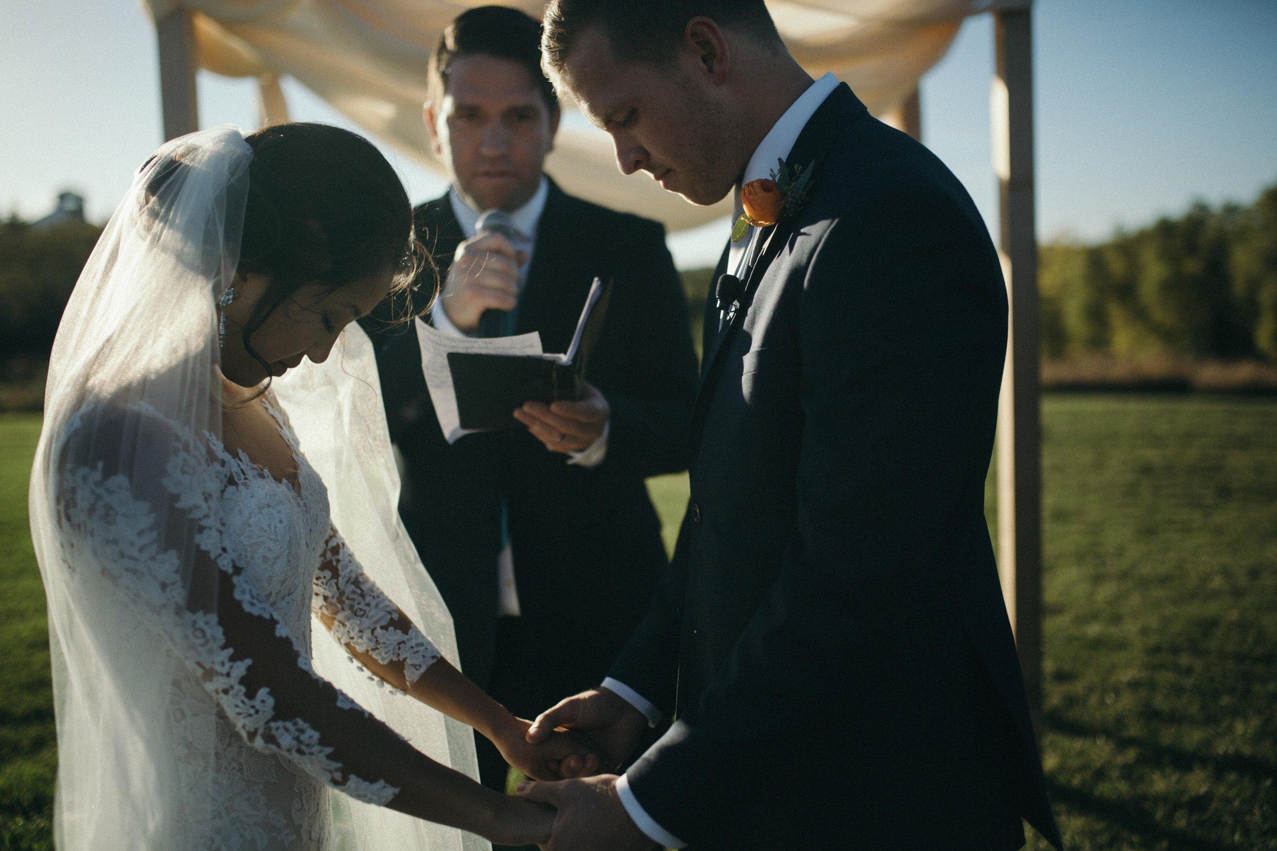 bailey-jared-wedding-blog-71.jpg