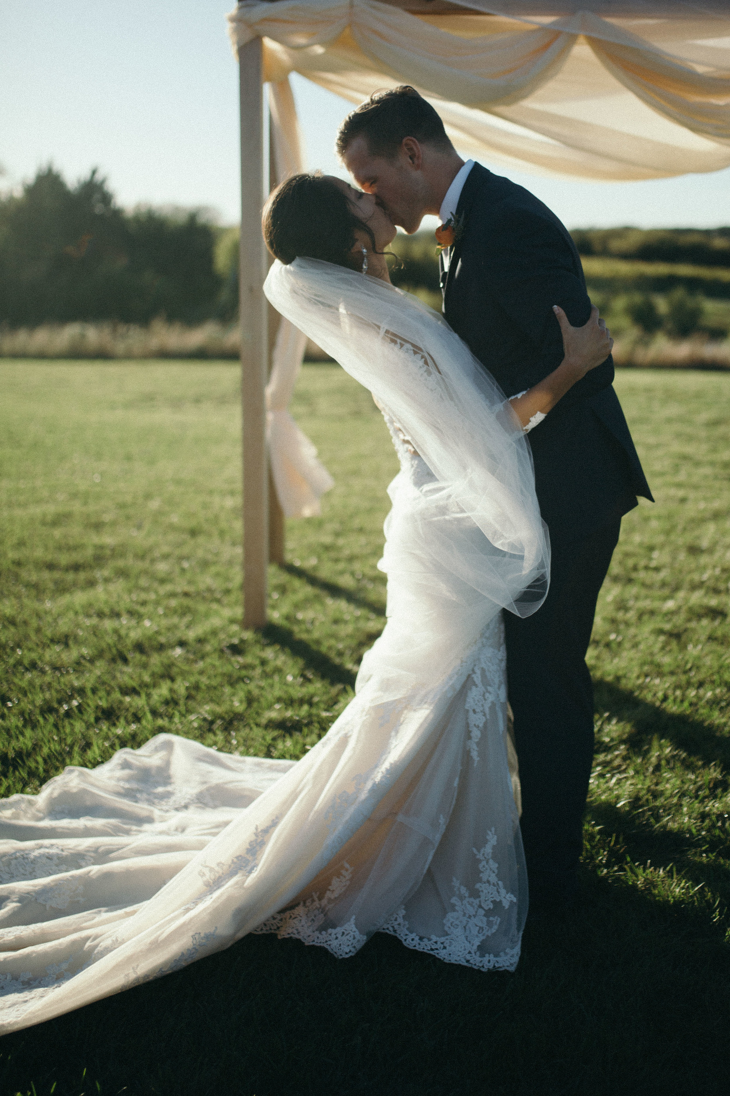 bailey-jared-wedding-blog-72.jpg
