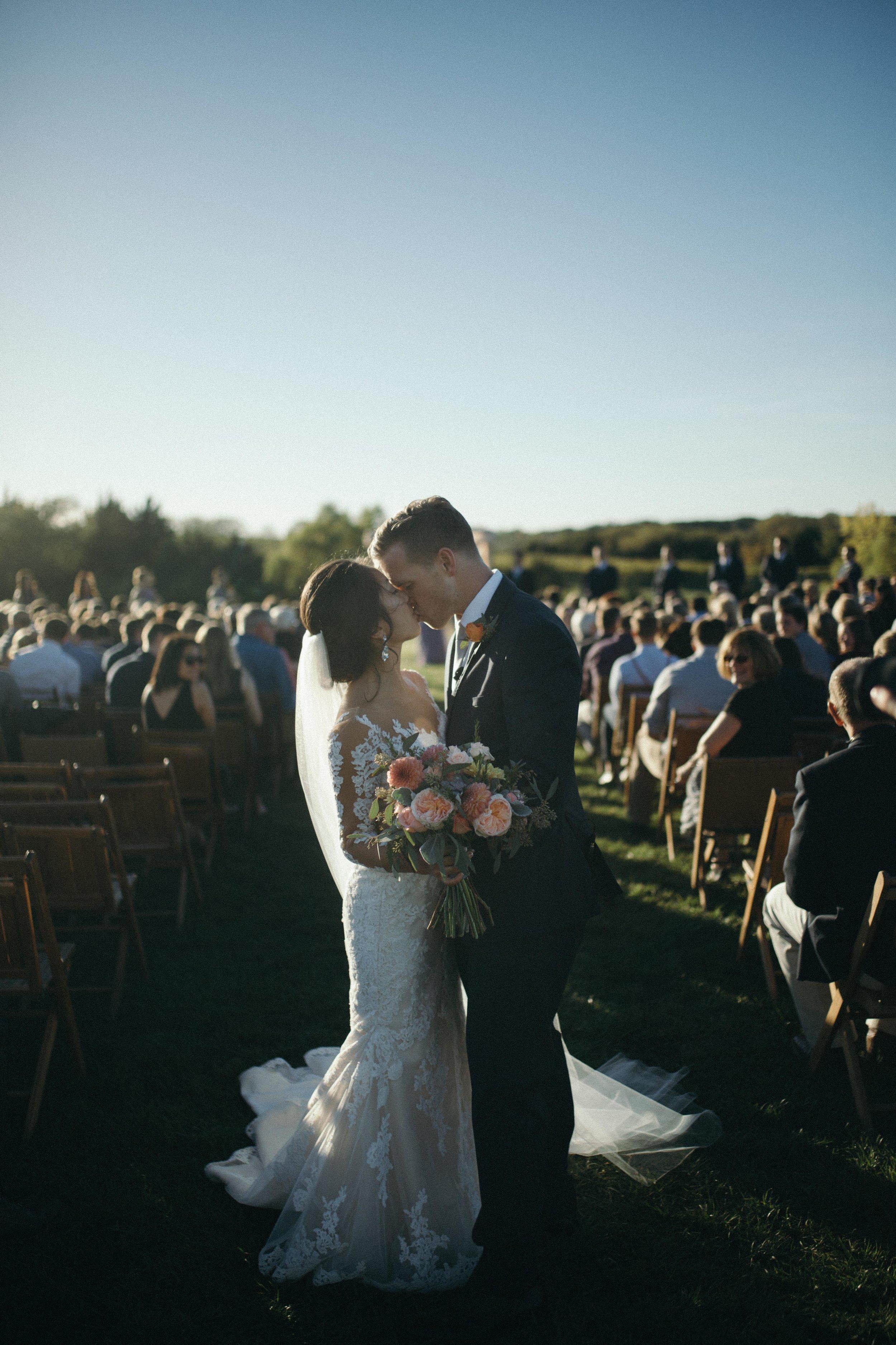 bailey-jared-wedding-blog-74.jpg