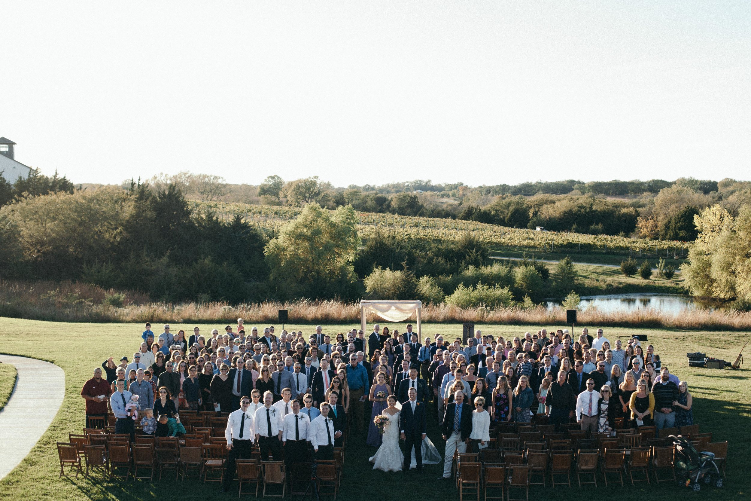 bailey-jared-wedding-blog-75.jpg