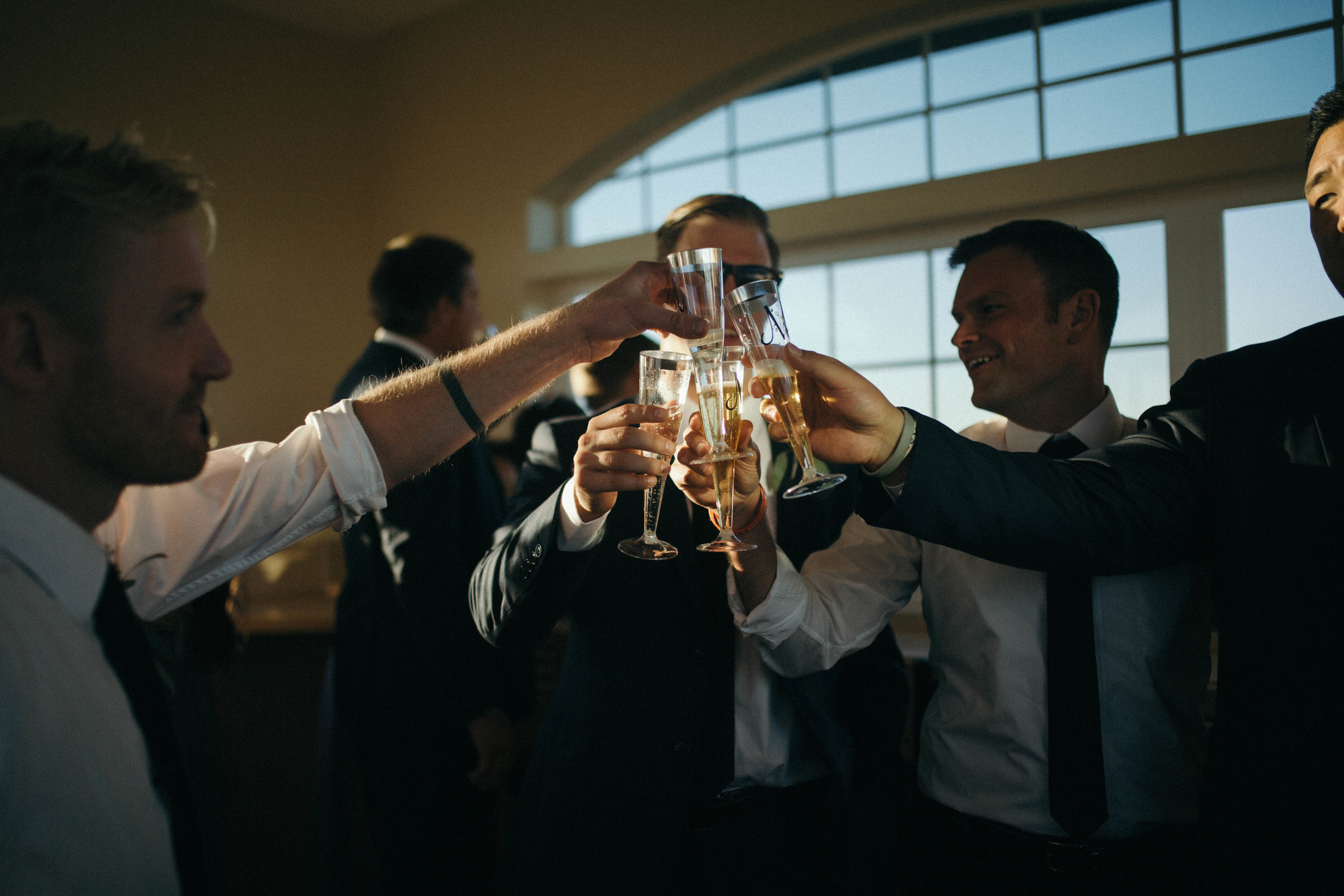 bailey-jared-wedding-blog-80.jpg