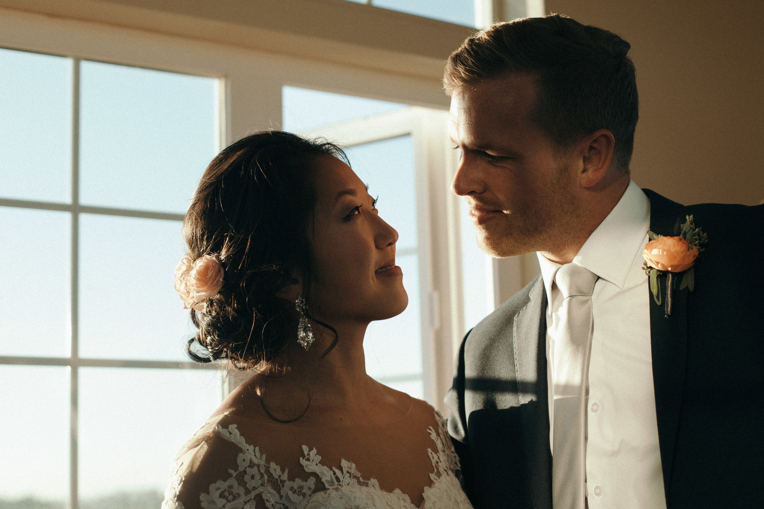 bailey-jared-wedding-blog-83.jpg
