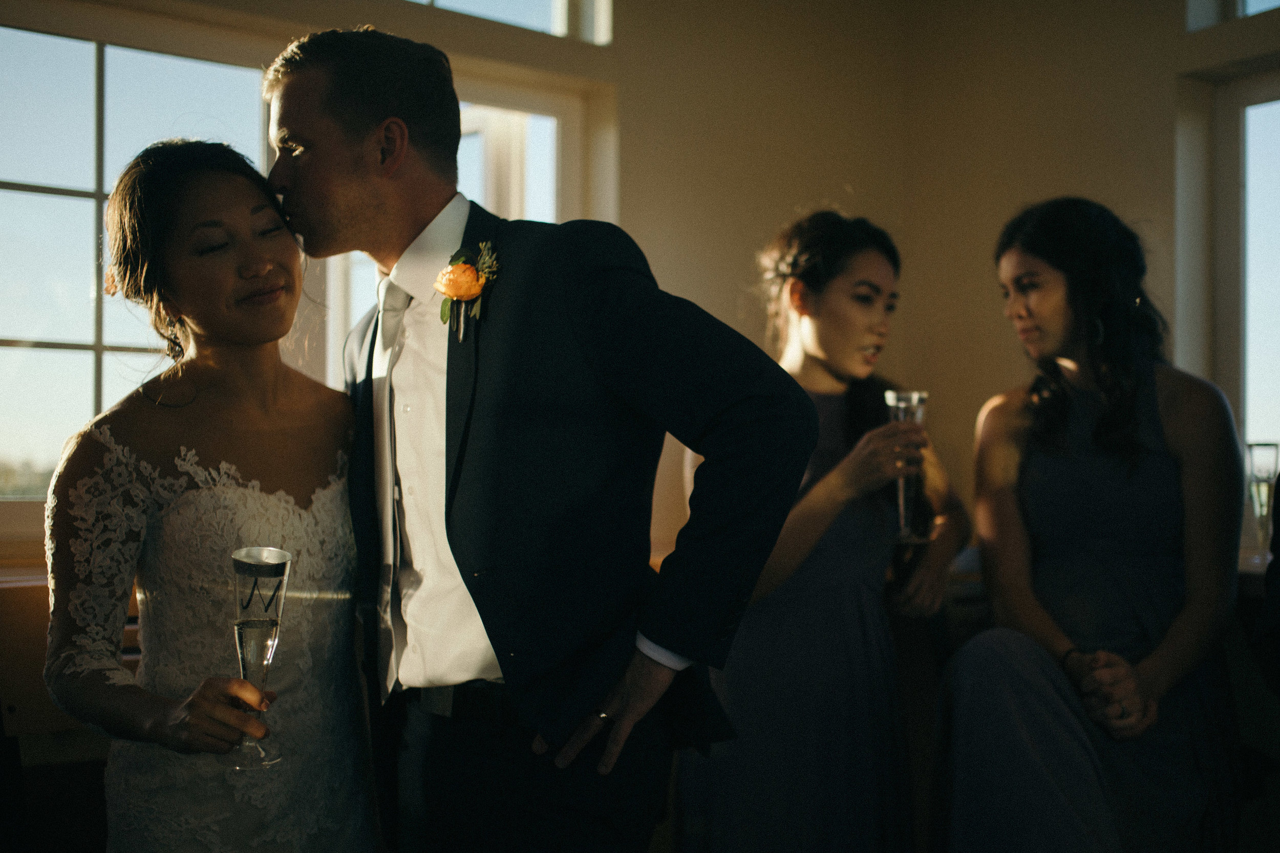 bailey-jared-wedding-blog-84.jpg