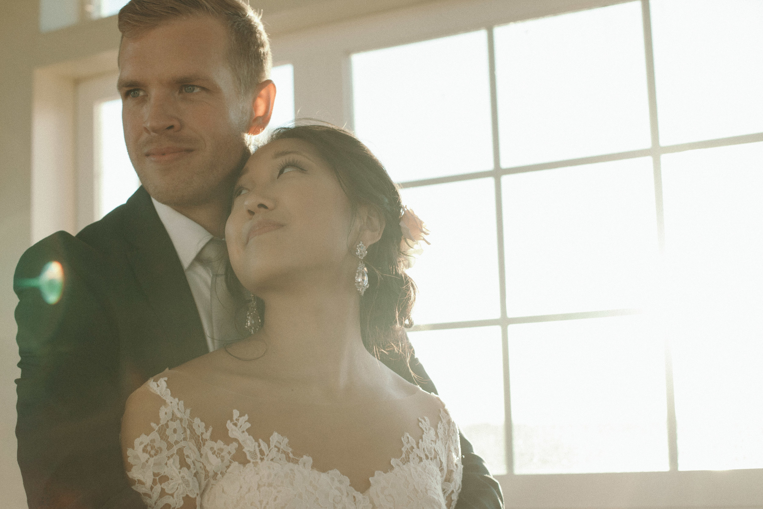 bailey-jared-wedding-blog-86.jpg