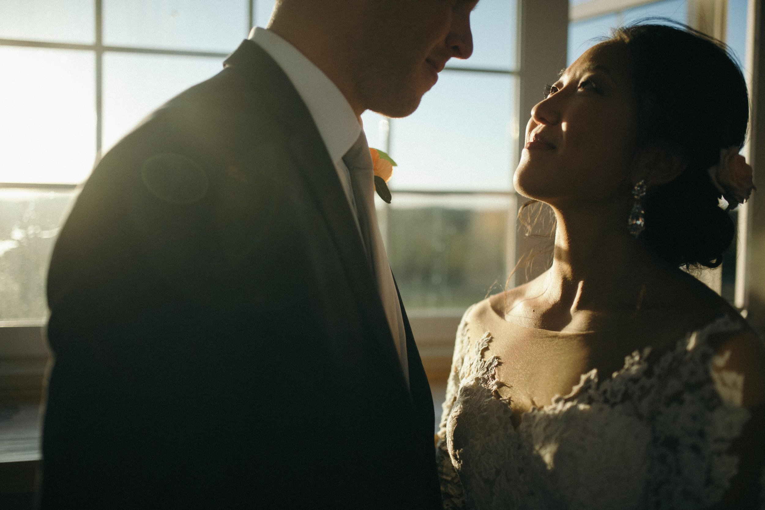 bailey-jared-wedding-blog-87.jpg