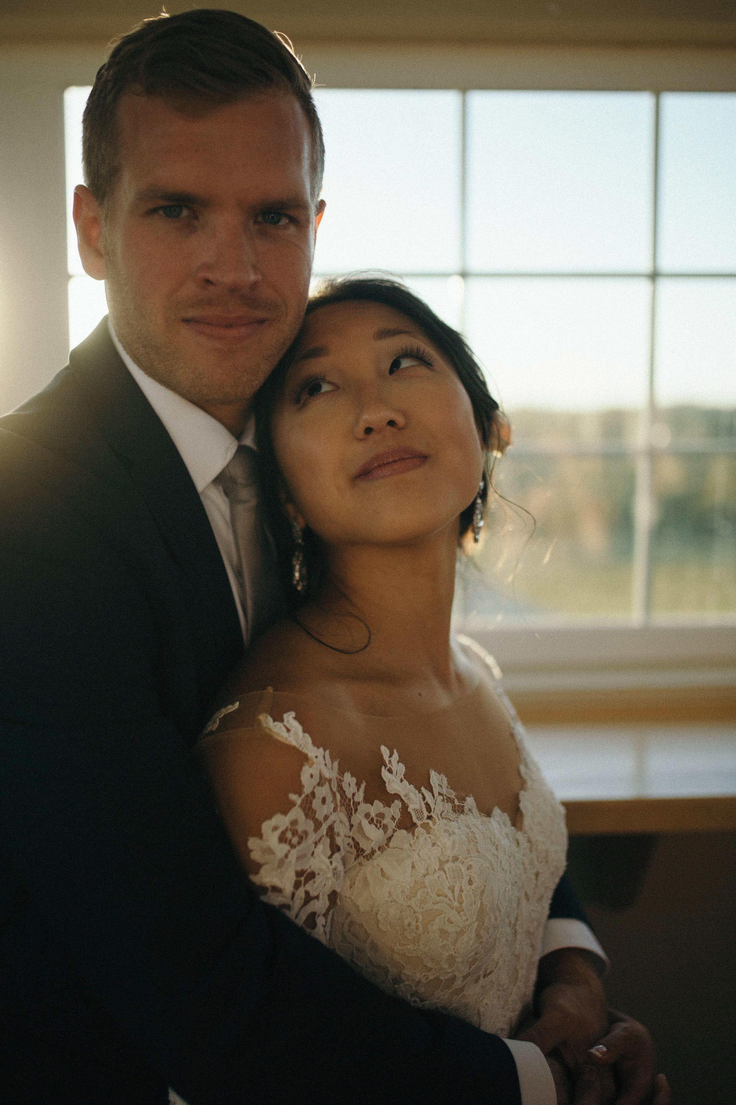 bailey-jared-wedding-blog-88.jpg