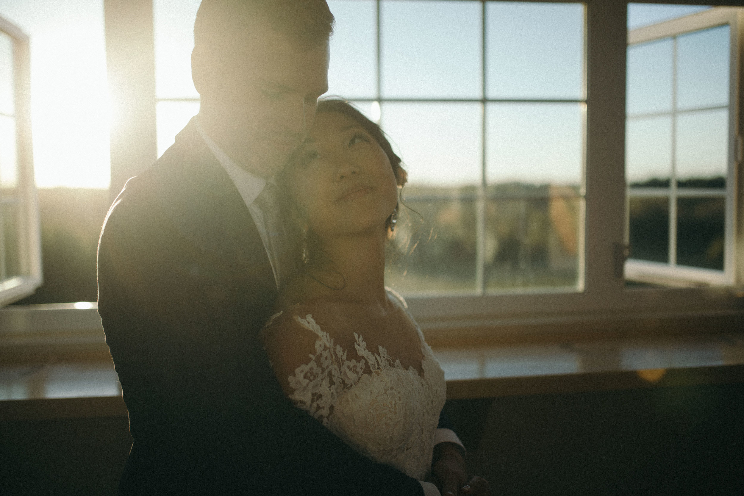 bailey-jared-wedding-blog-89.jpg