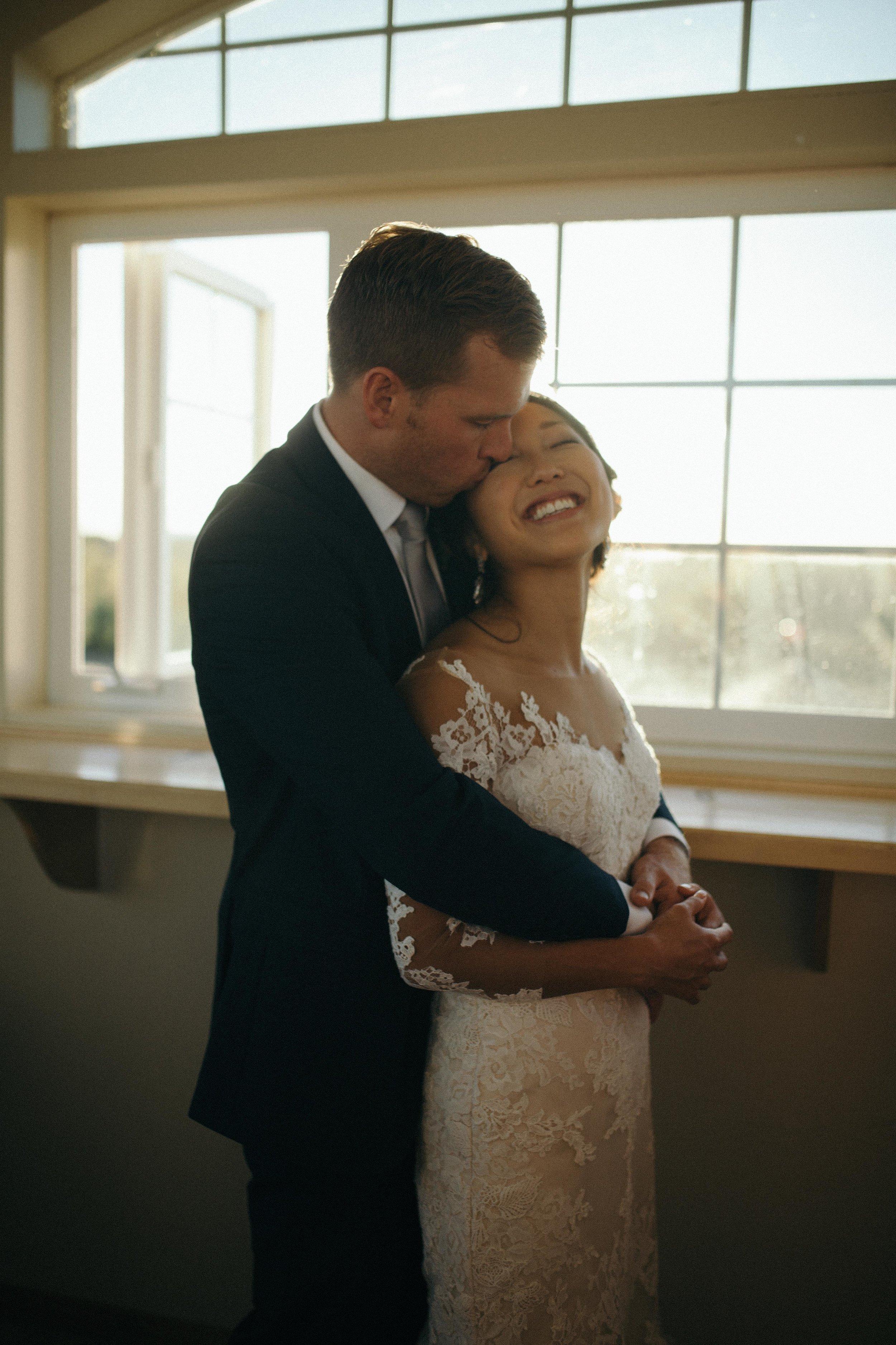 bailey-jared-wedding-blog-90.jpg