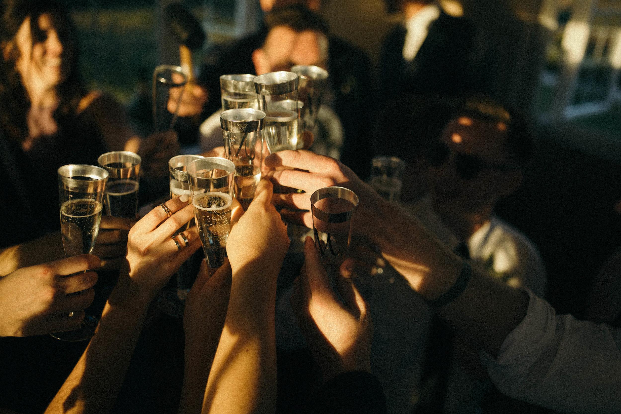 bailey-jared-wedding-blog-92.jpg
