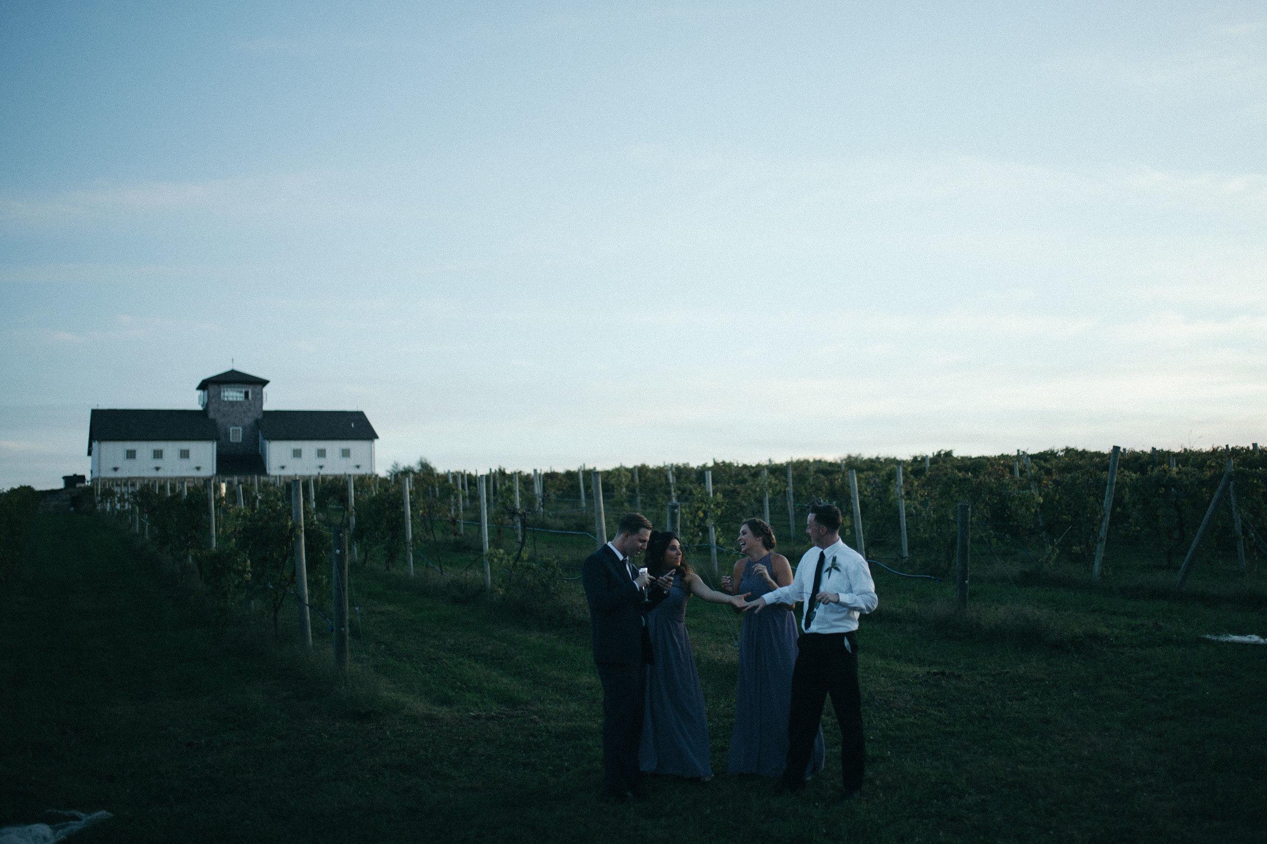 bailey-jared-wedding-blog-93.jpg
