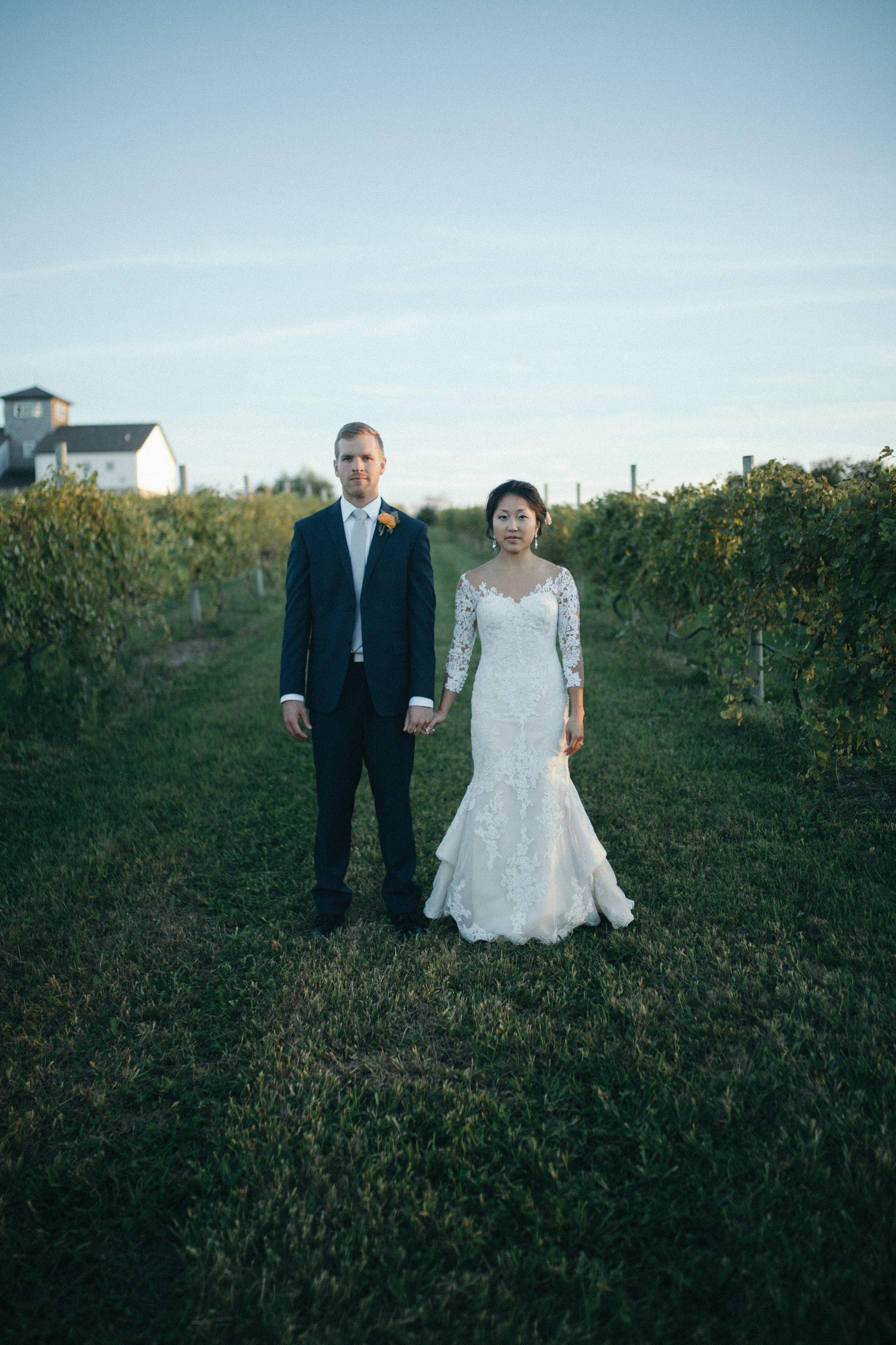 bailey-jared-wedding-blog-94.jpg