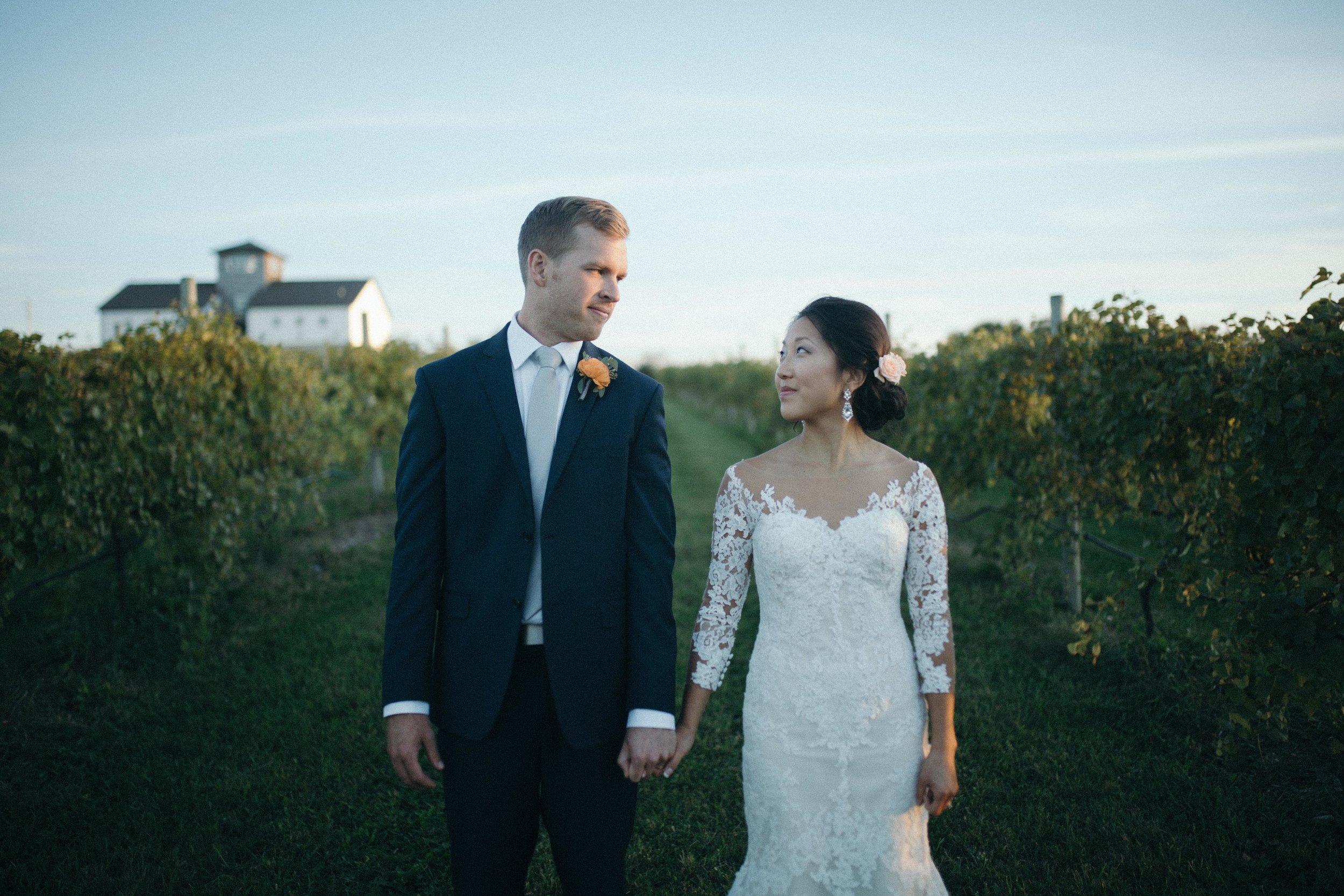 bailey-jared-wedding-blog-95.jpg