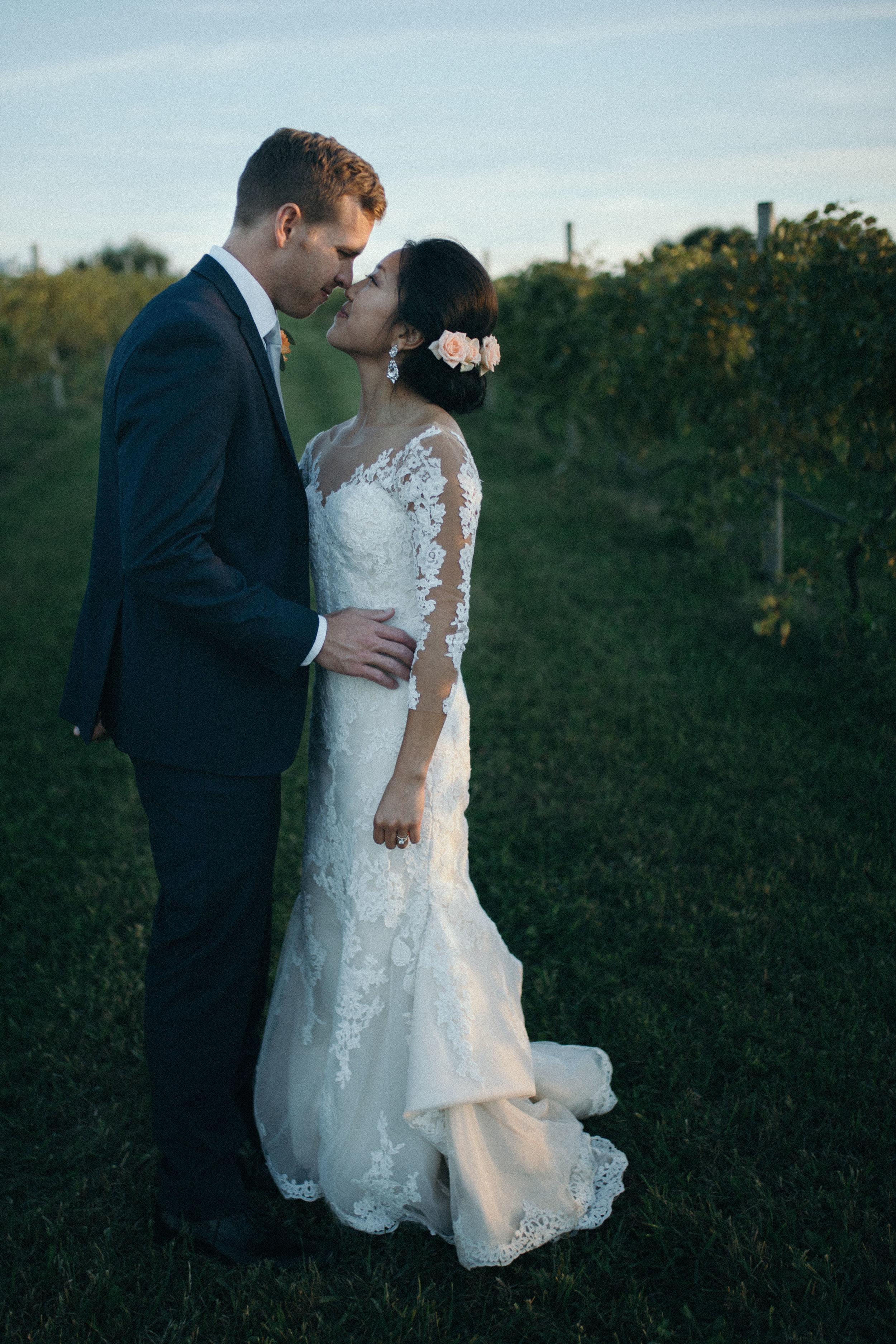 bailey-jared-wedding-blog-96.jpg