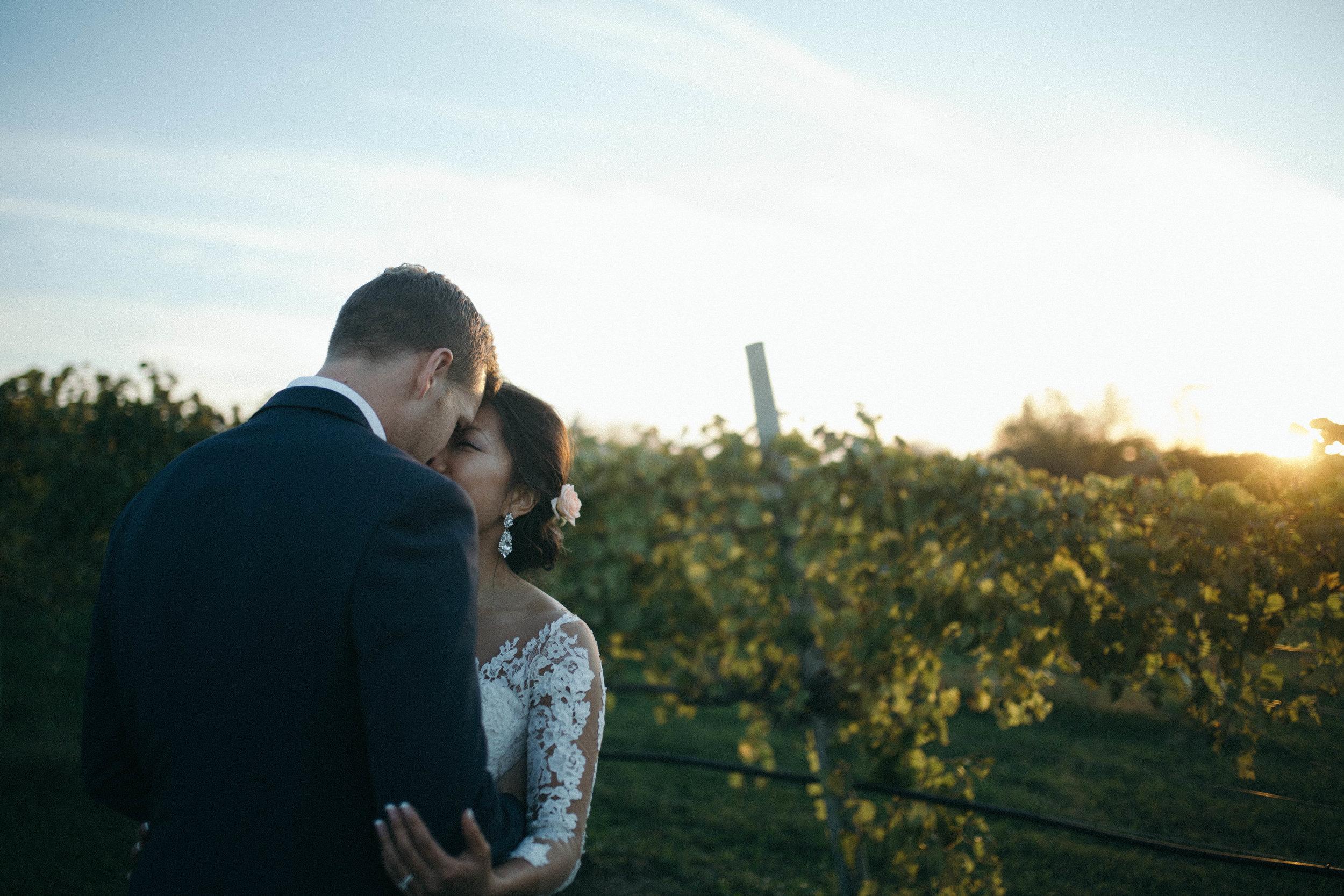 bailey-jared-wedding-blog-97.jpg