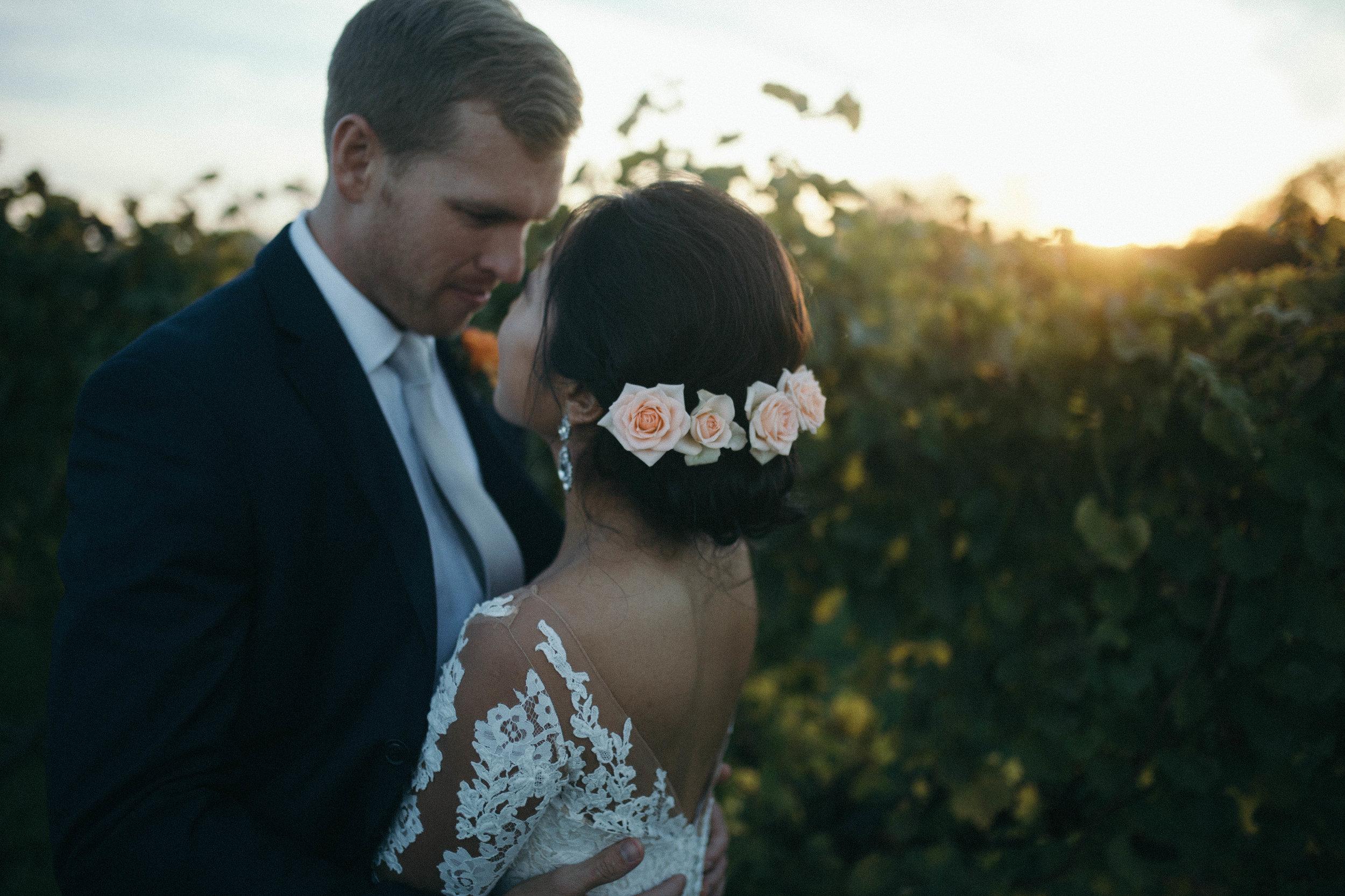 bailey-jared-wedding-blog-99.jpg