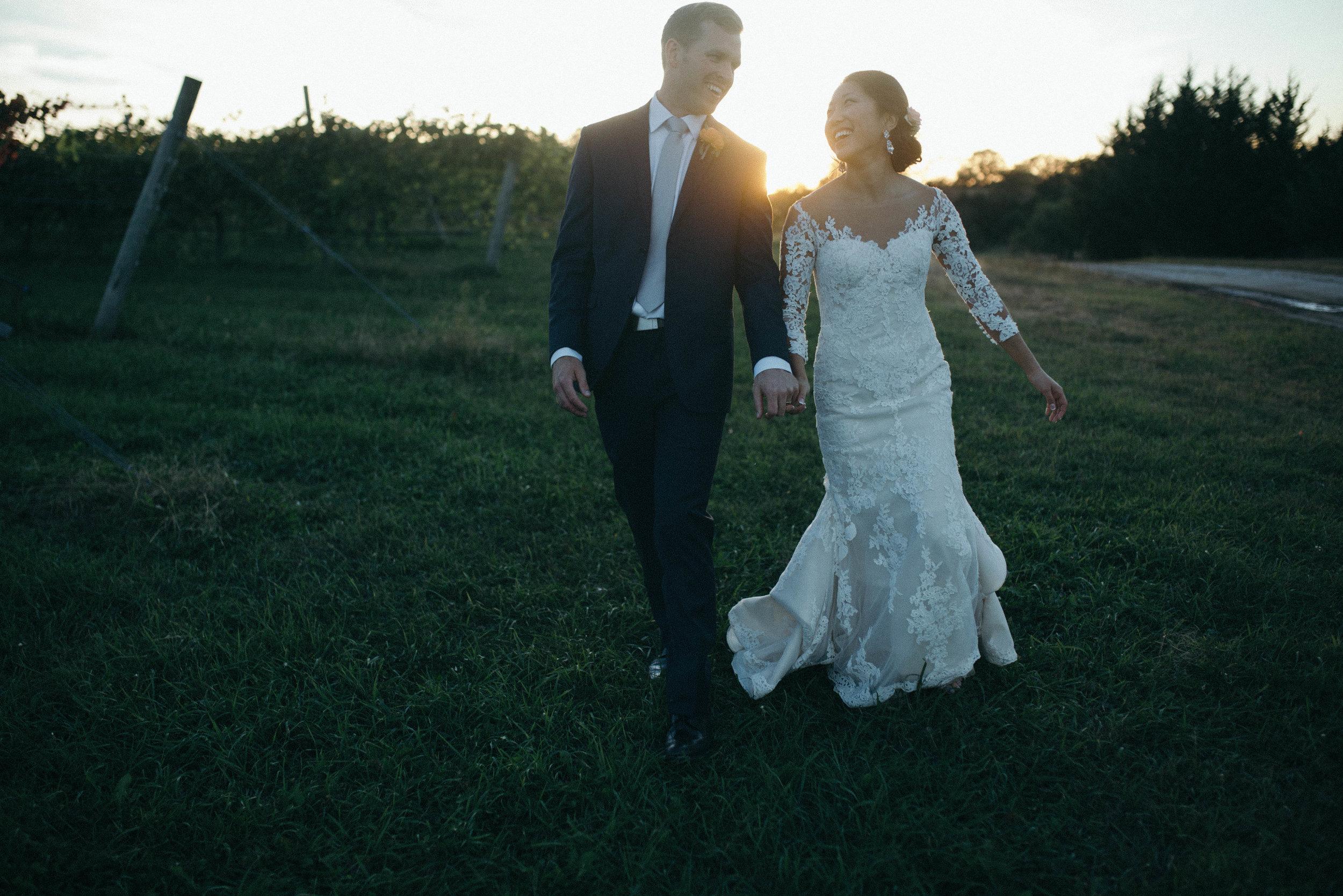 bailey-jared-wedding-blog-100.jpg