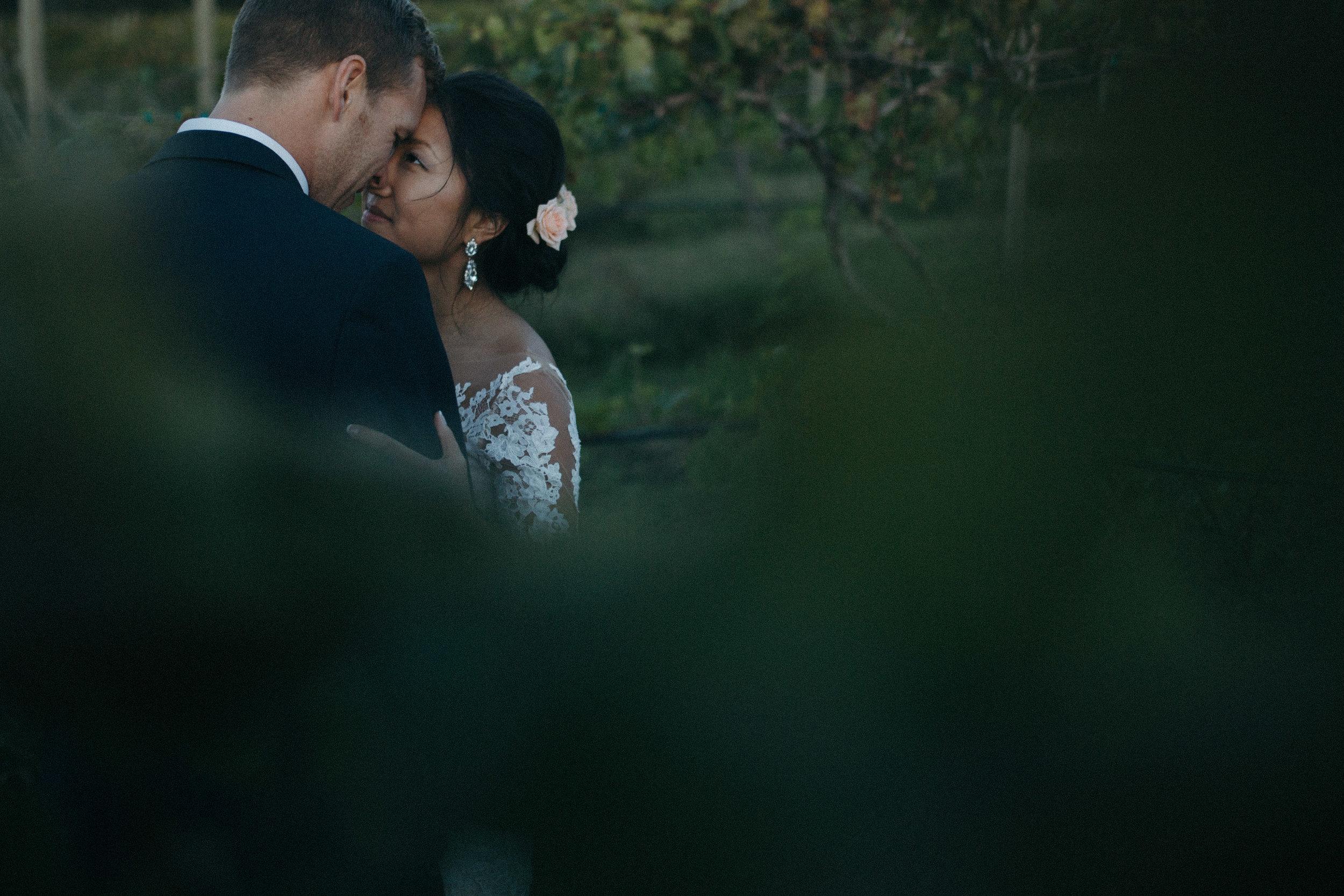 bailey-jared-wedding-blog-101.jpg