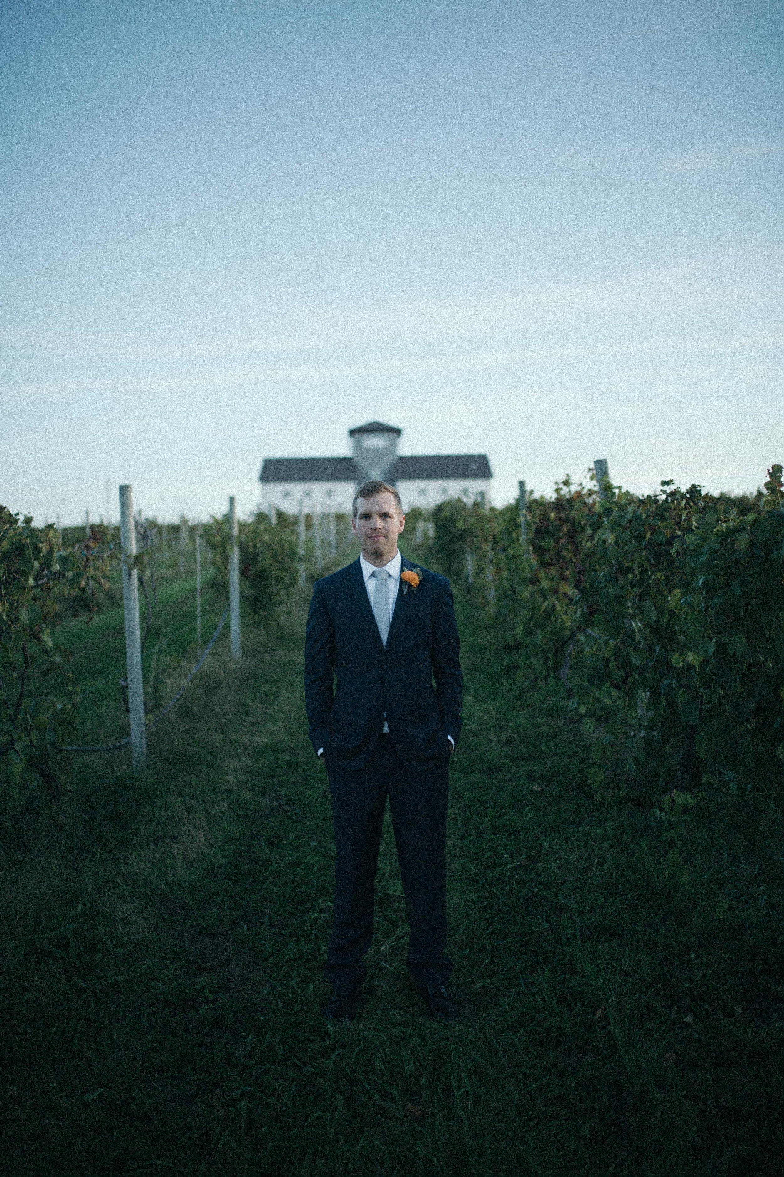 bailey-jared-wedding-blog-104.jpg