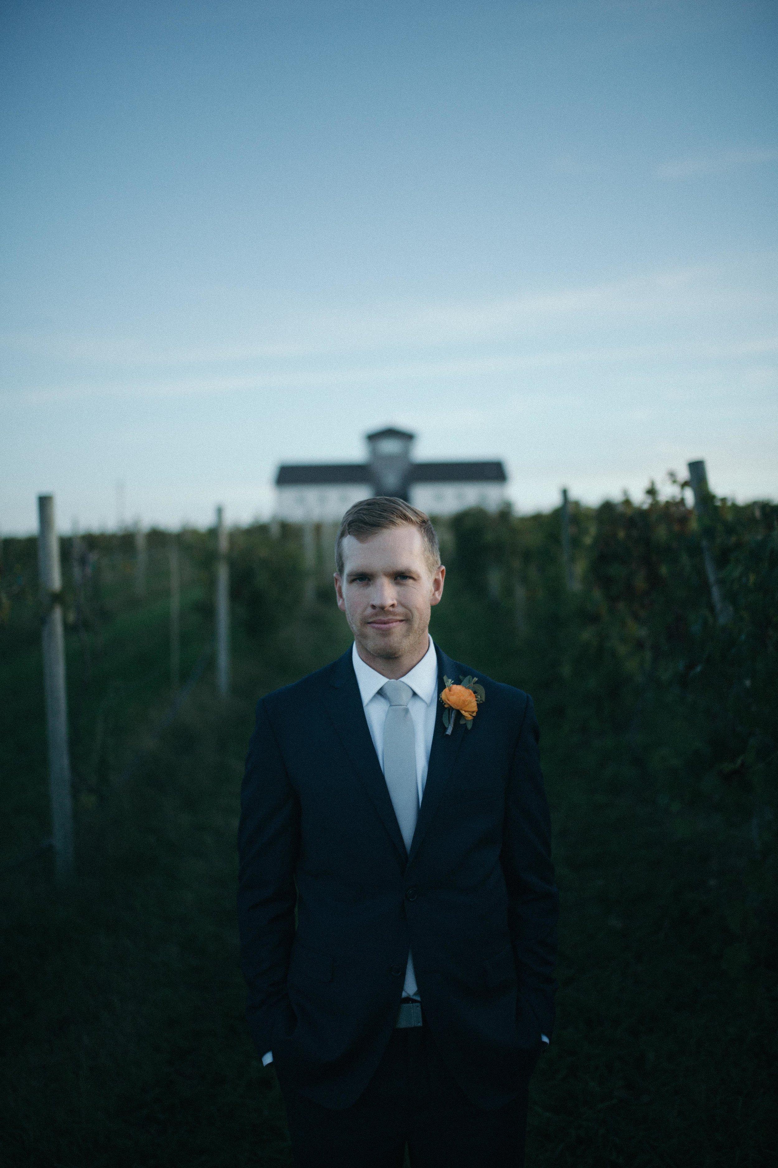 bailey-jared-wedding-blog-105.jpg