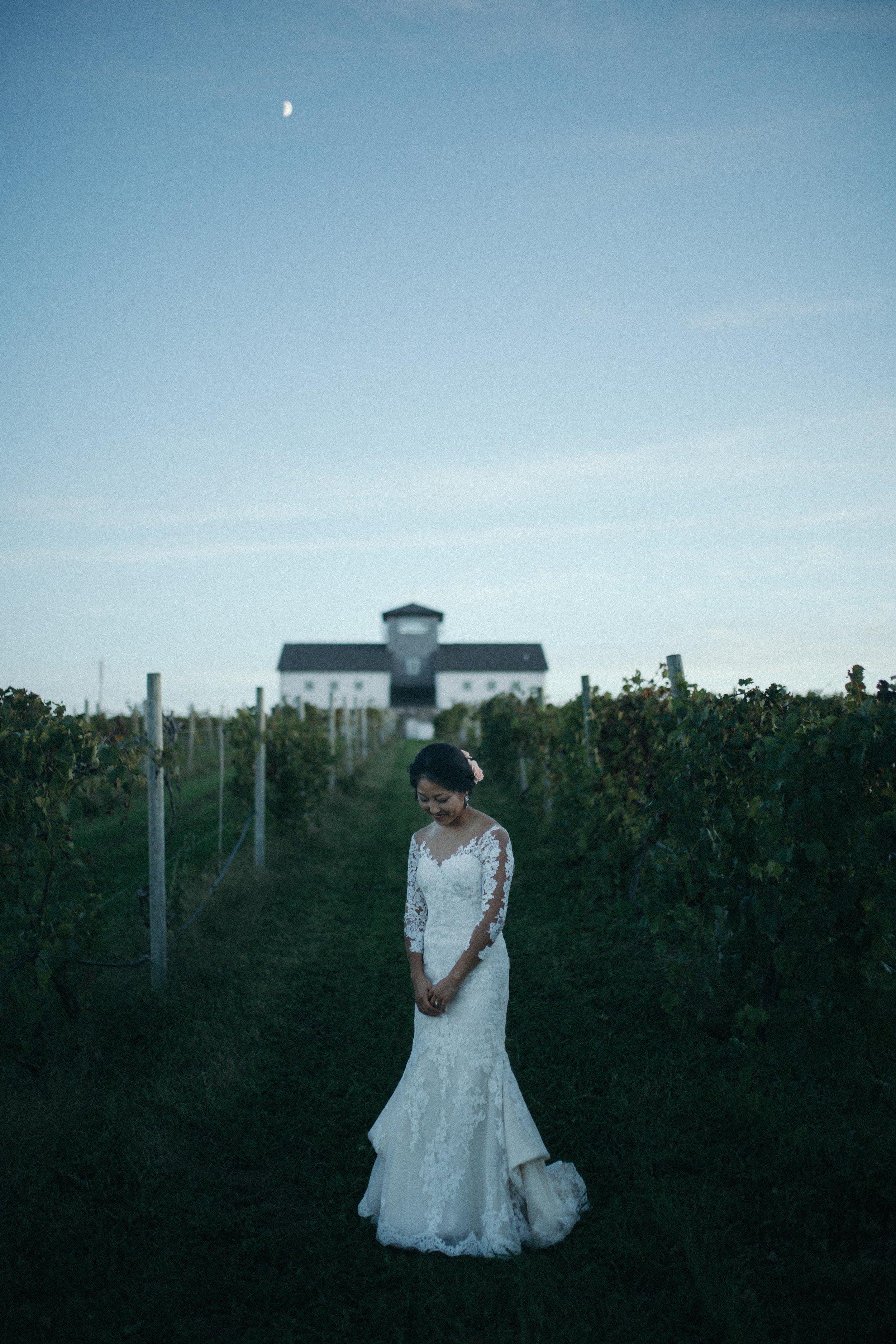 bailey-jared-wedding-blog-106.jpg