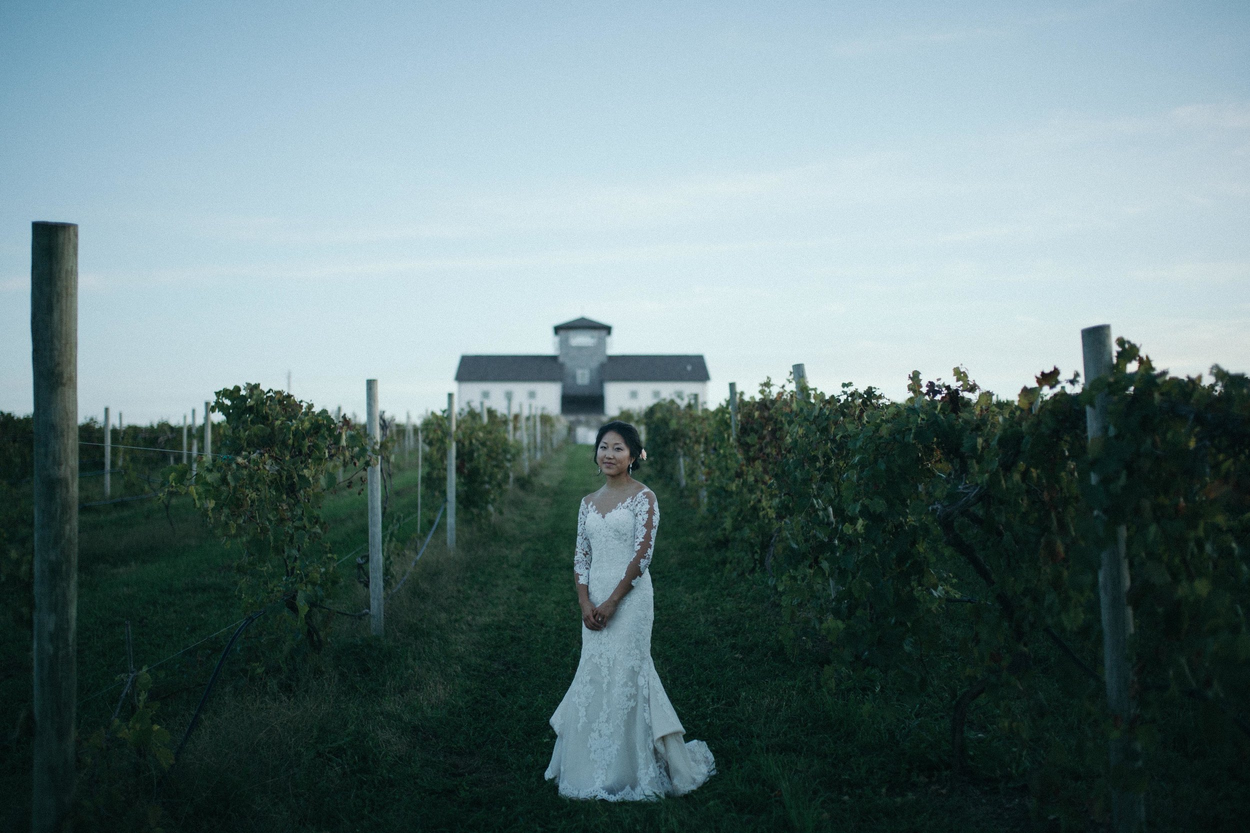 bailey-jared-wedding-blog-107.jpg