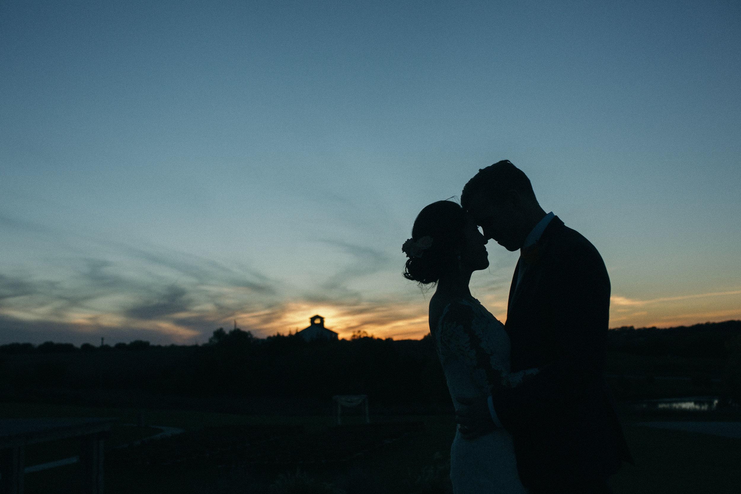 bailey-jared-wedding-blog-109.jpg