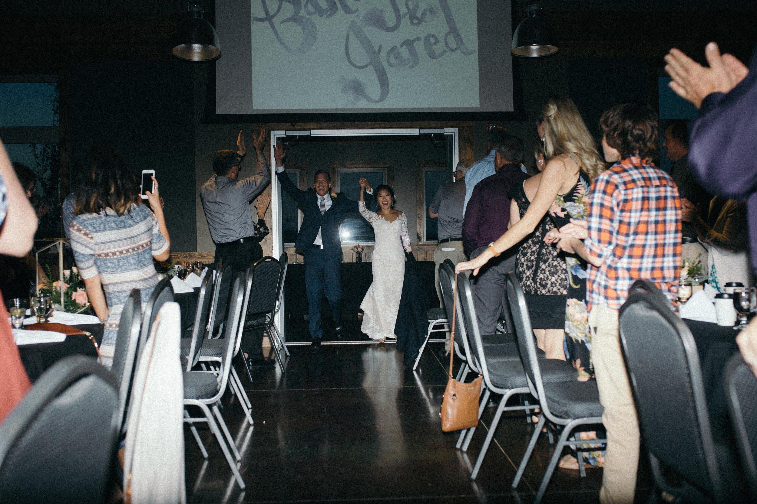 bailey-jared-wedding-blog-110.jpg