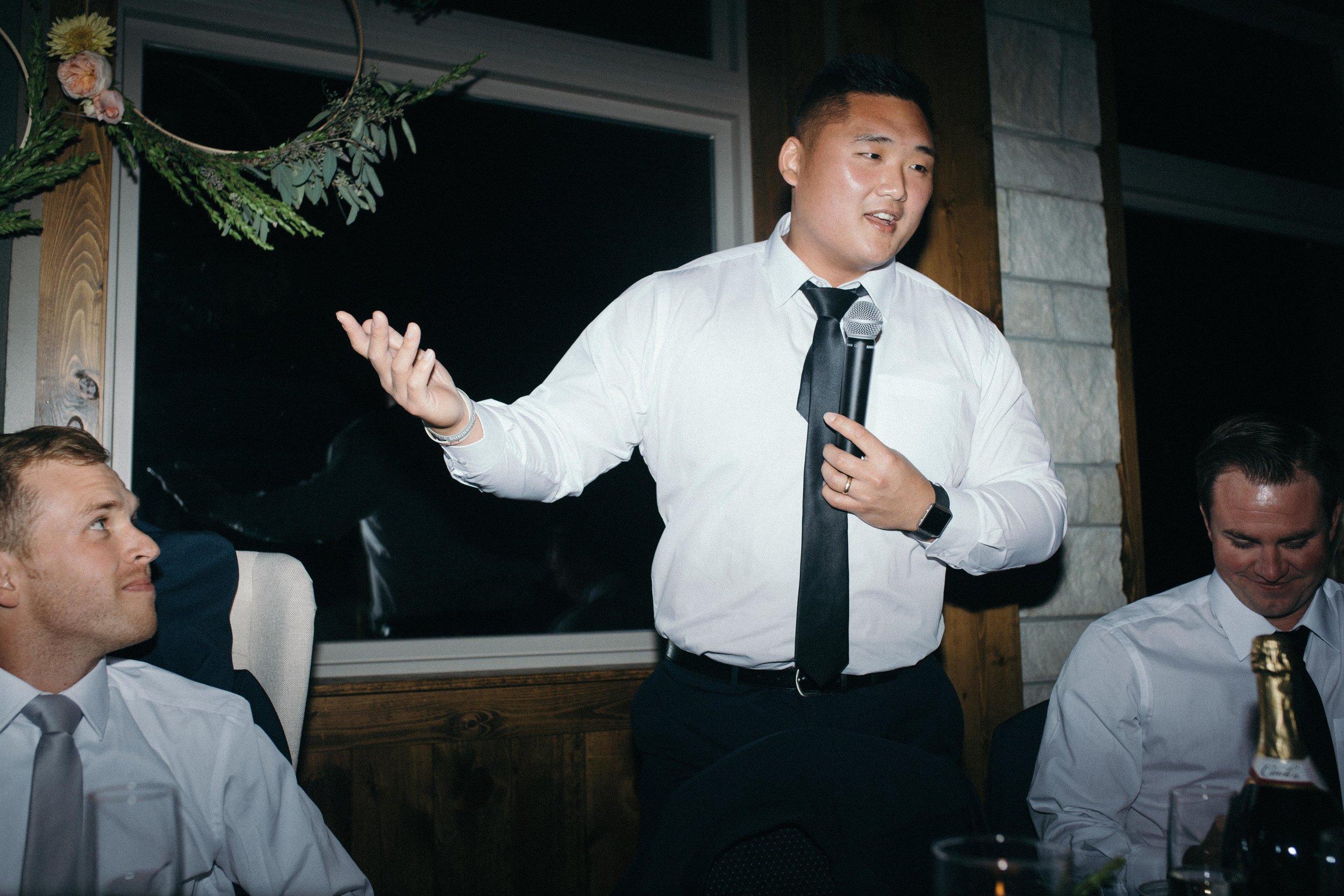 bailey-jared-wedding-blog-112.jpg