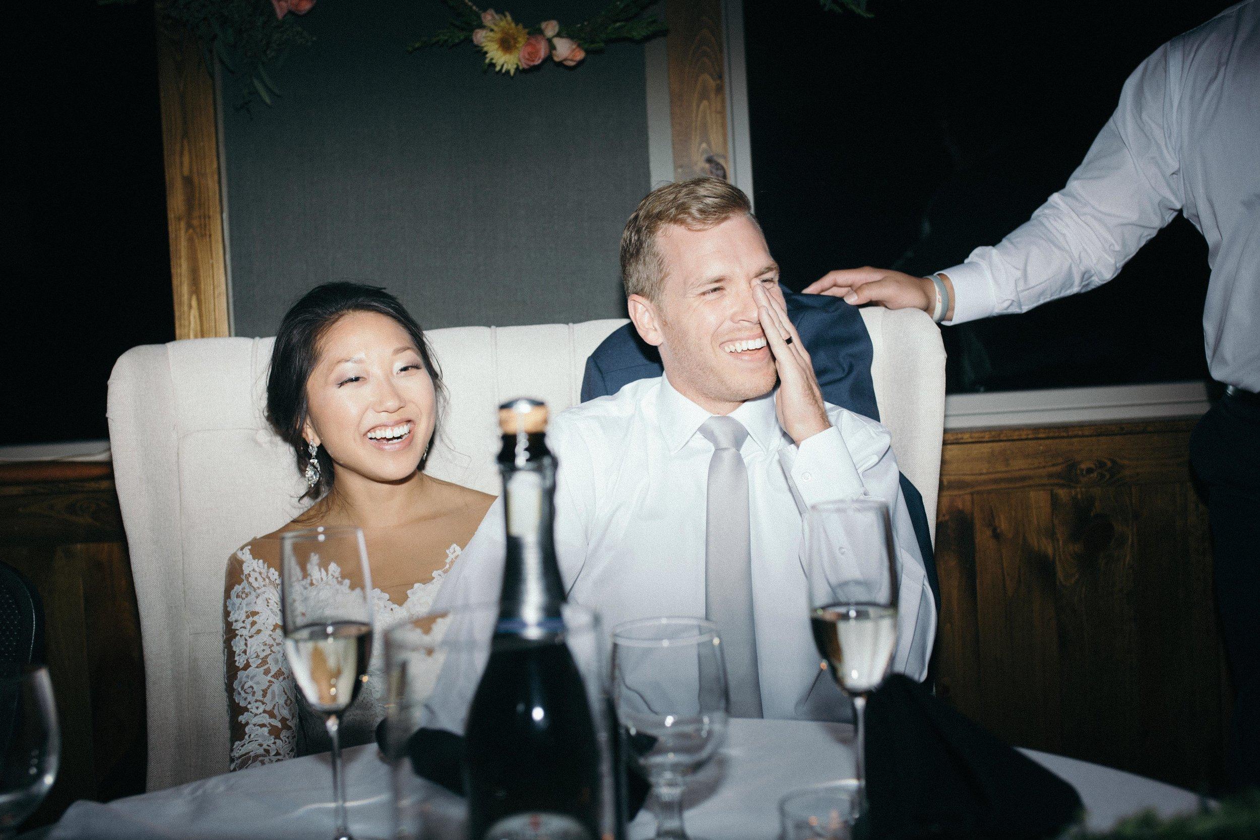bailey-jared-wedding-blog-113.jpg