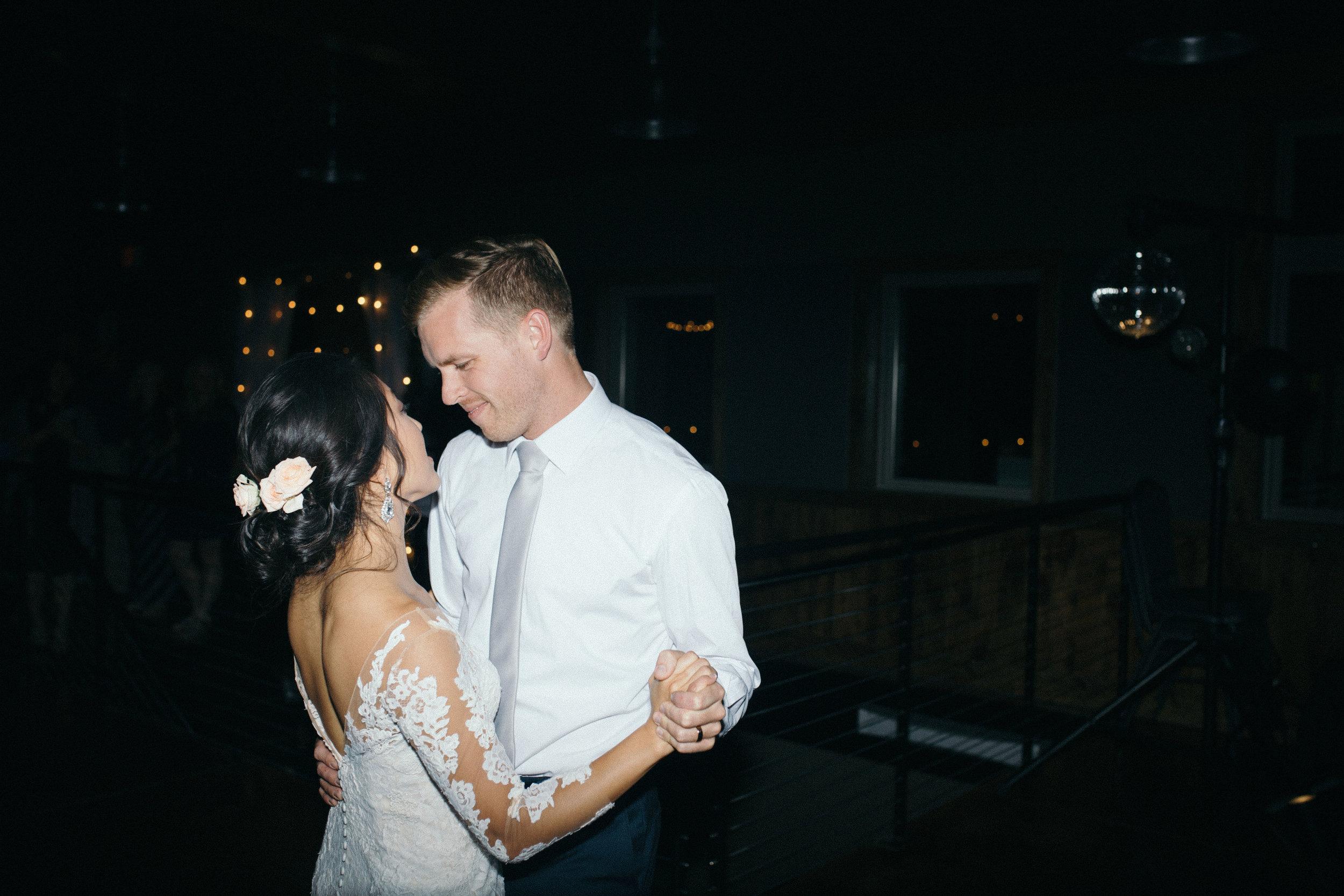 bailey-jared-wedding-blog-116.jpg