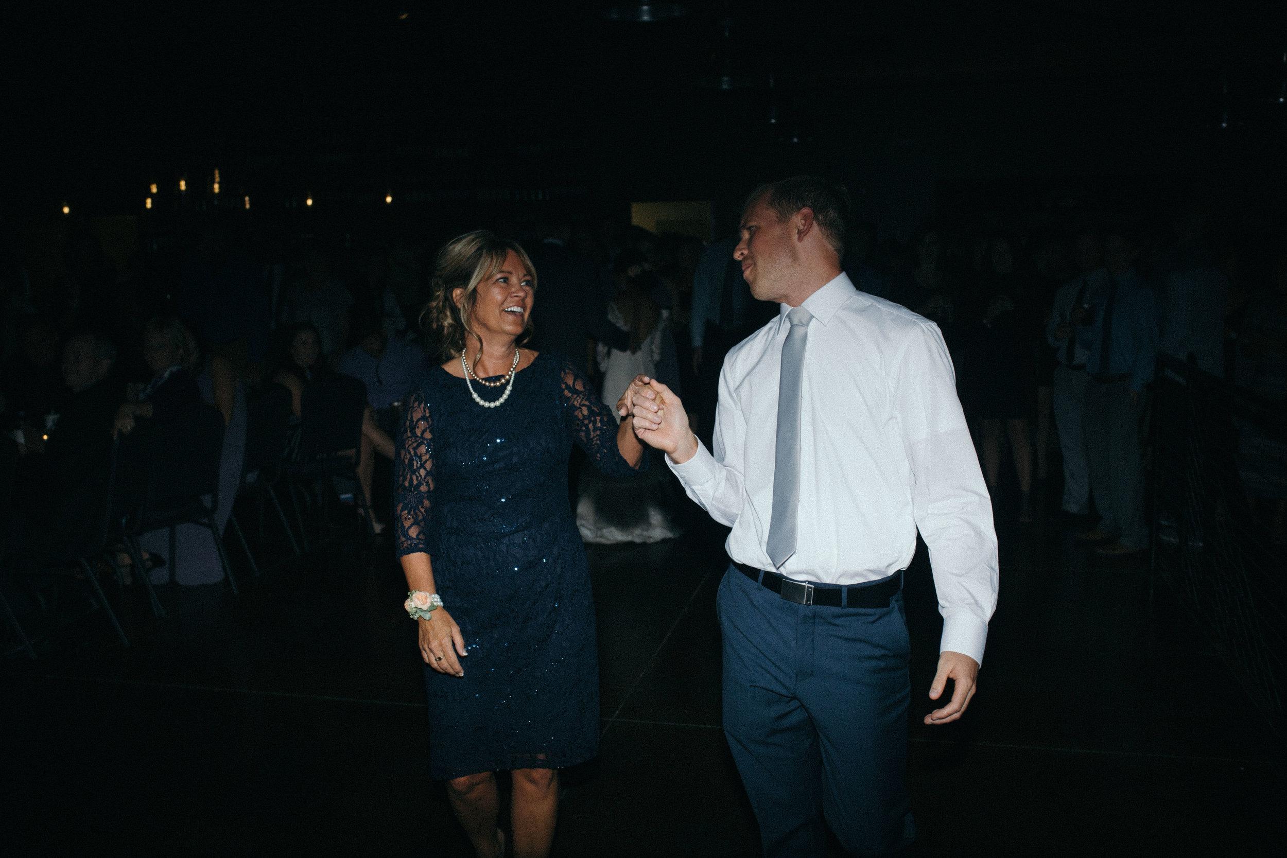 bailey-jared-wedding-blog-118.jpg