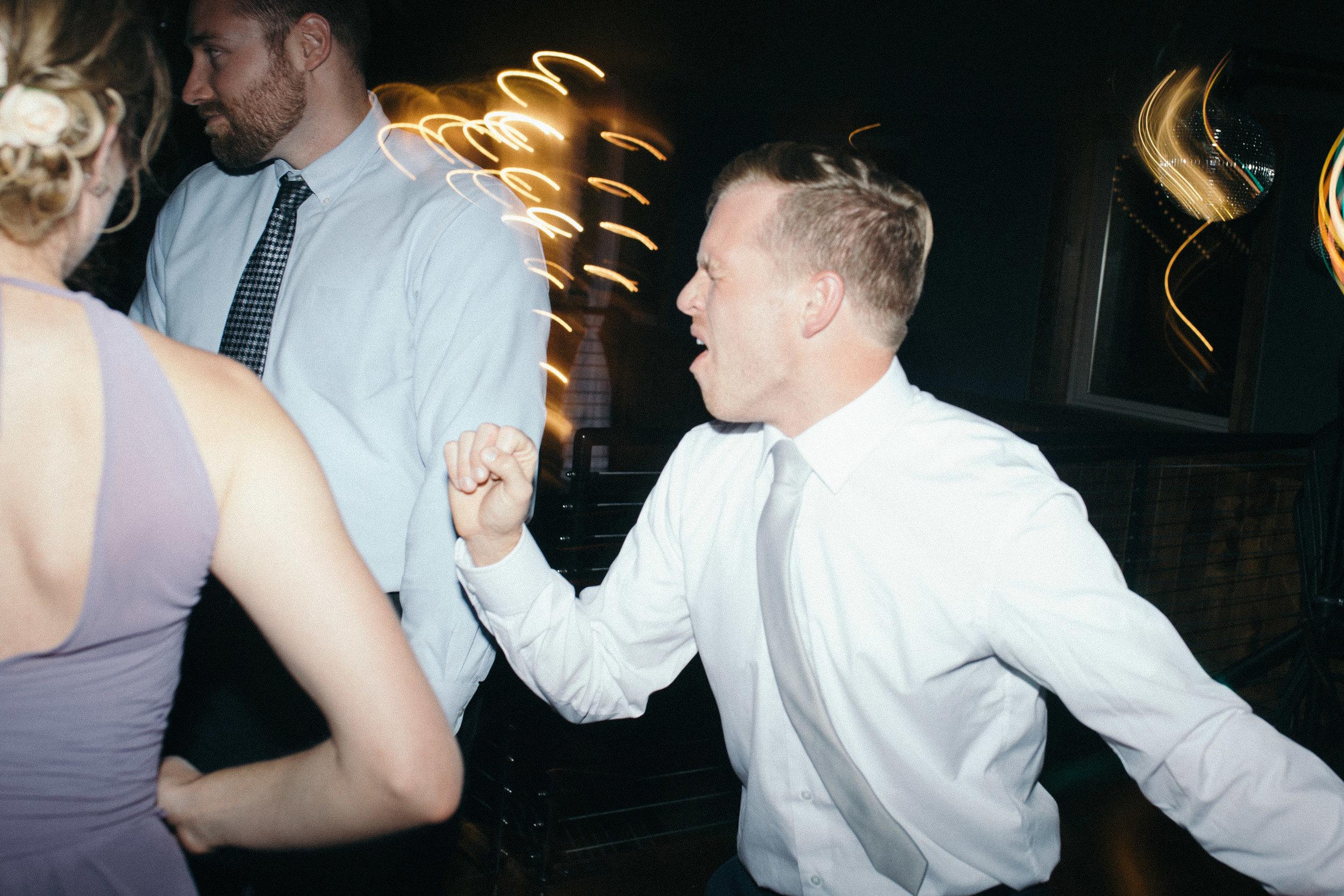 bailey-jared-wedding-blog-119.jpg