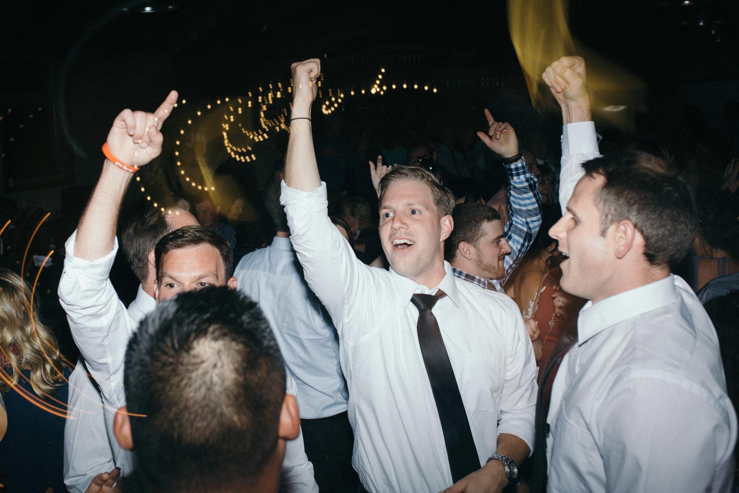 bailey-jared-wedding-blog-120.jpg