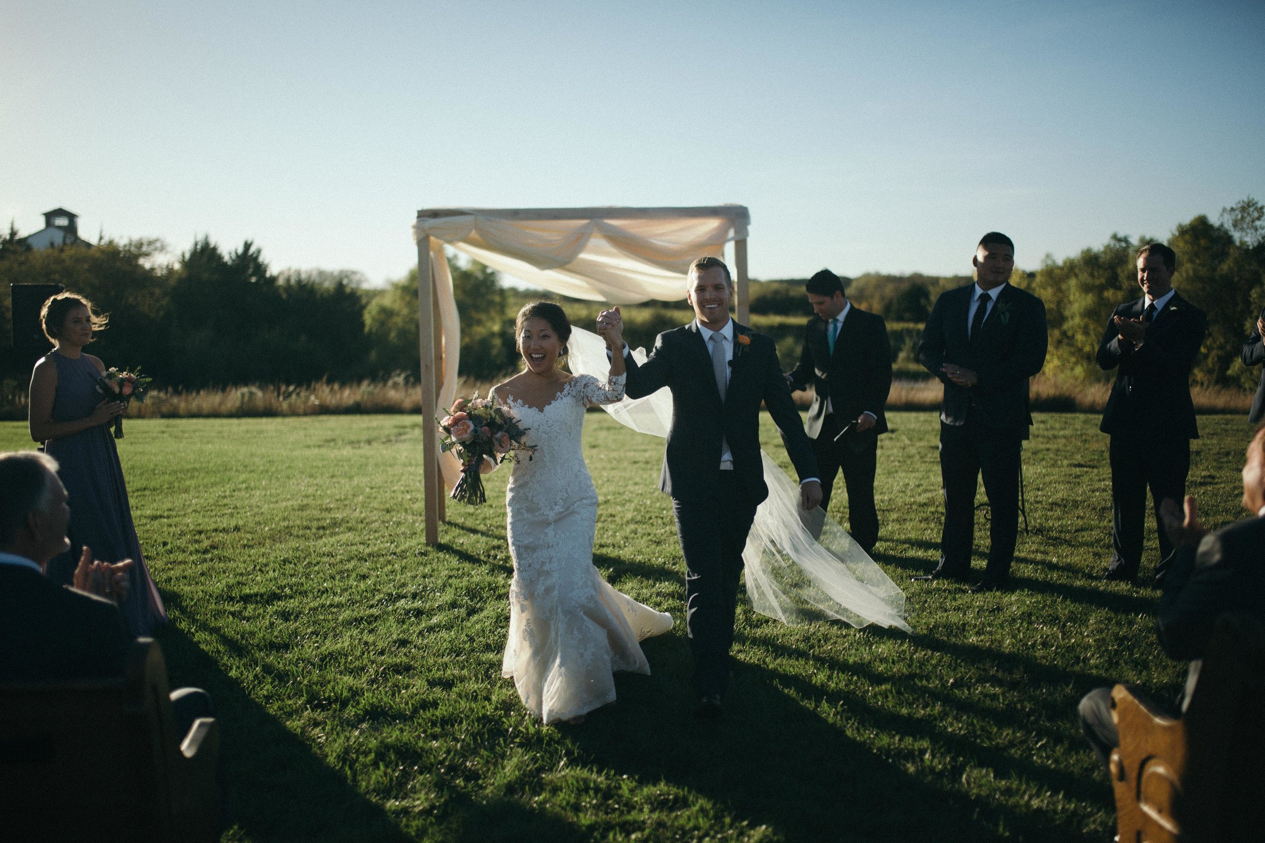 bailey-jared-wedding-blog-73.jpg