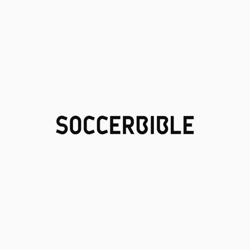 soccerbible.jpg