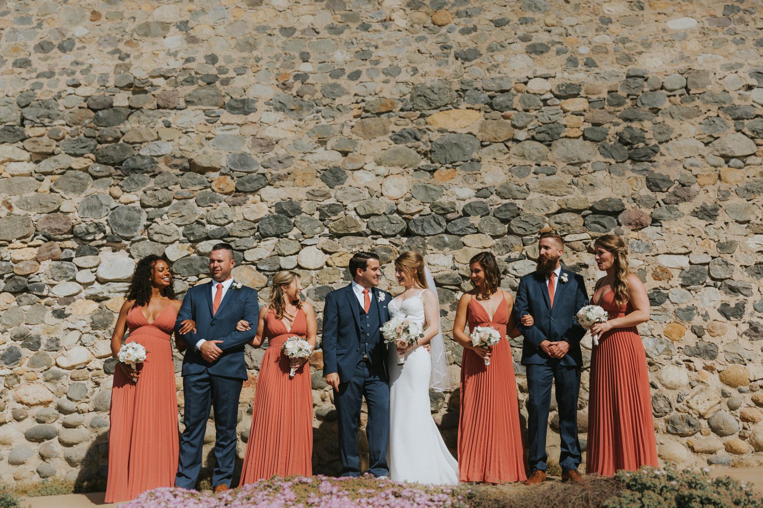 Saramaya Zach-Saramaya Zach wedding-0540.jpg