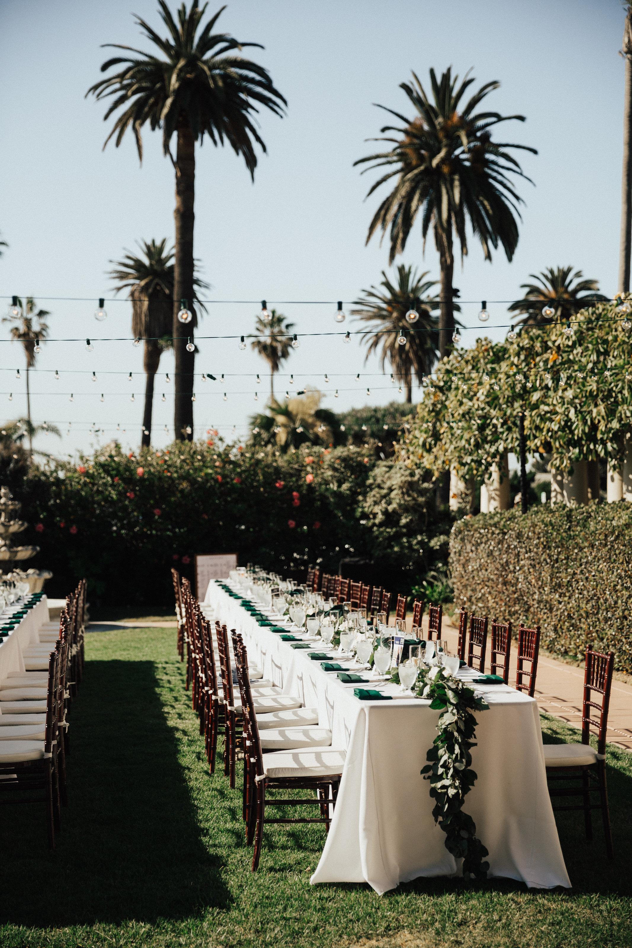 Saramaya Zach-Saramaya Zach wedding-0009.jpg